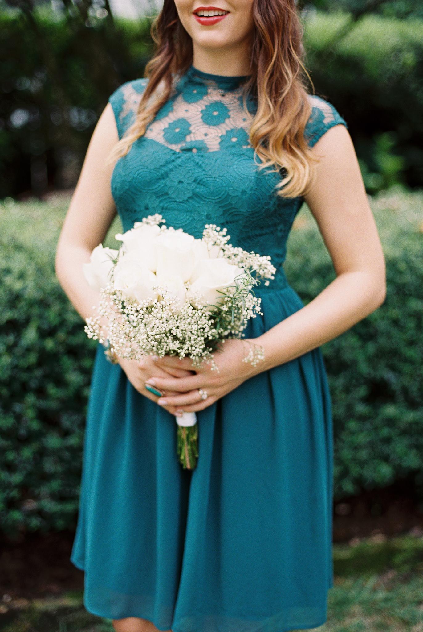 modcloth-teal-bridesmaids-dress