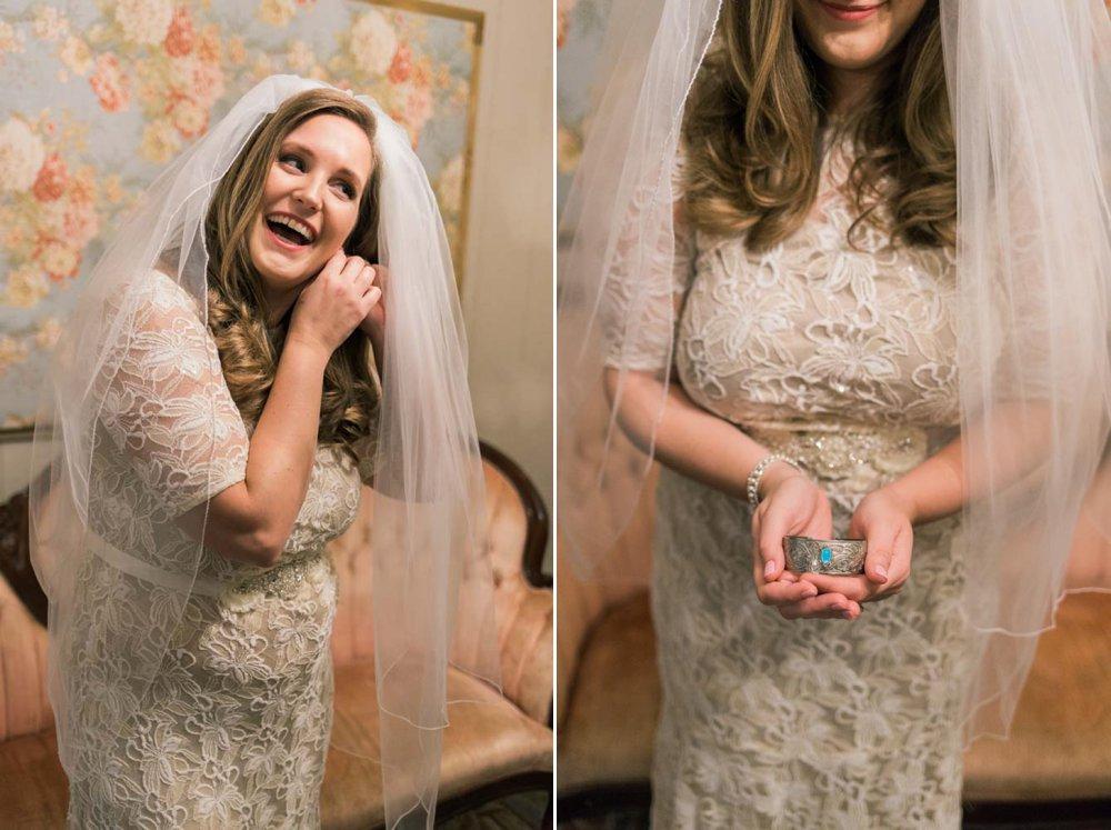 wedding-day-bridal-accessories