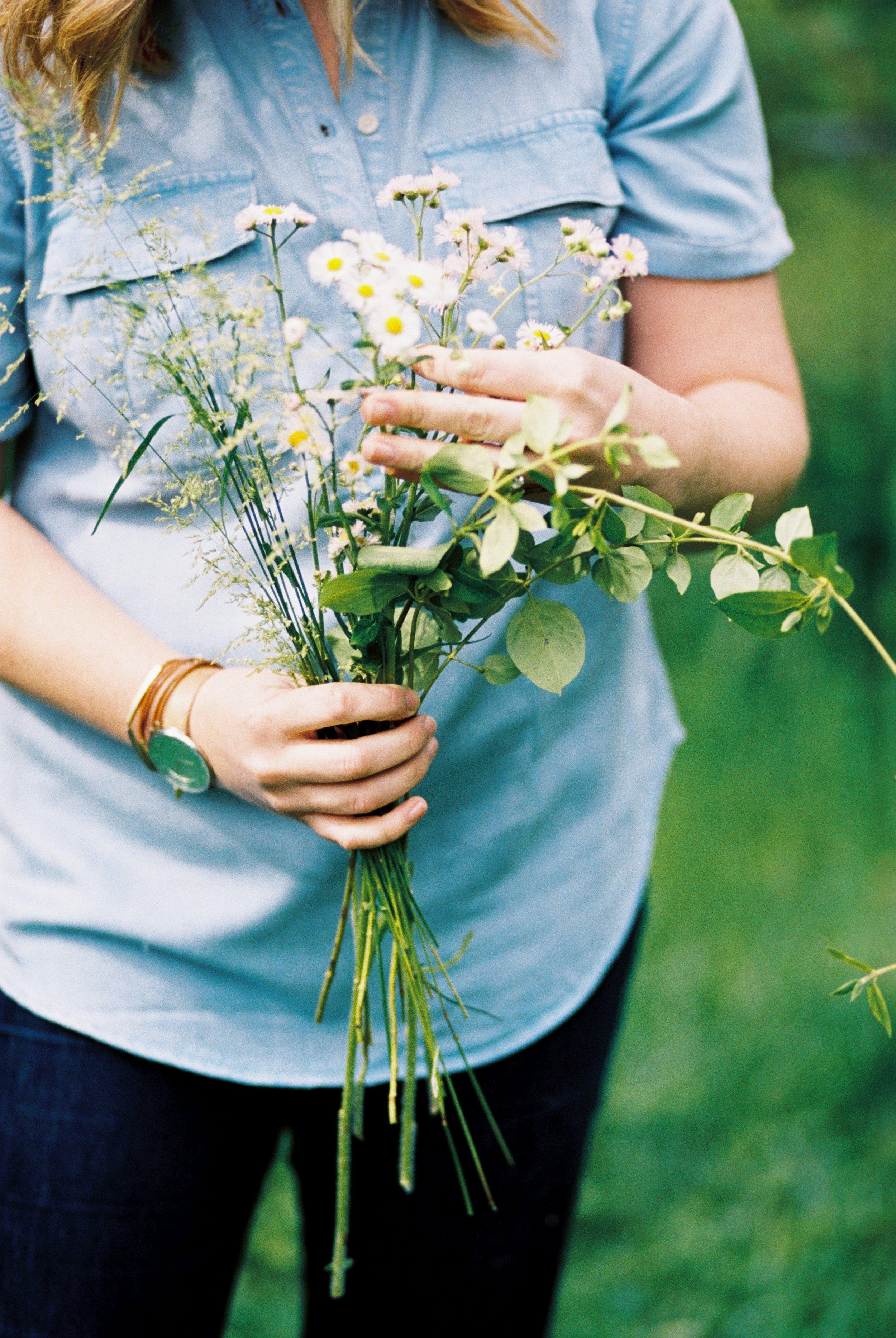 amy-lauren-floral-design-dc-florist
