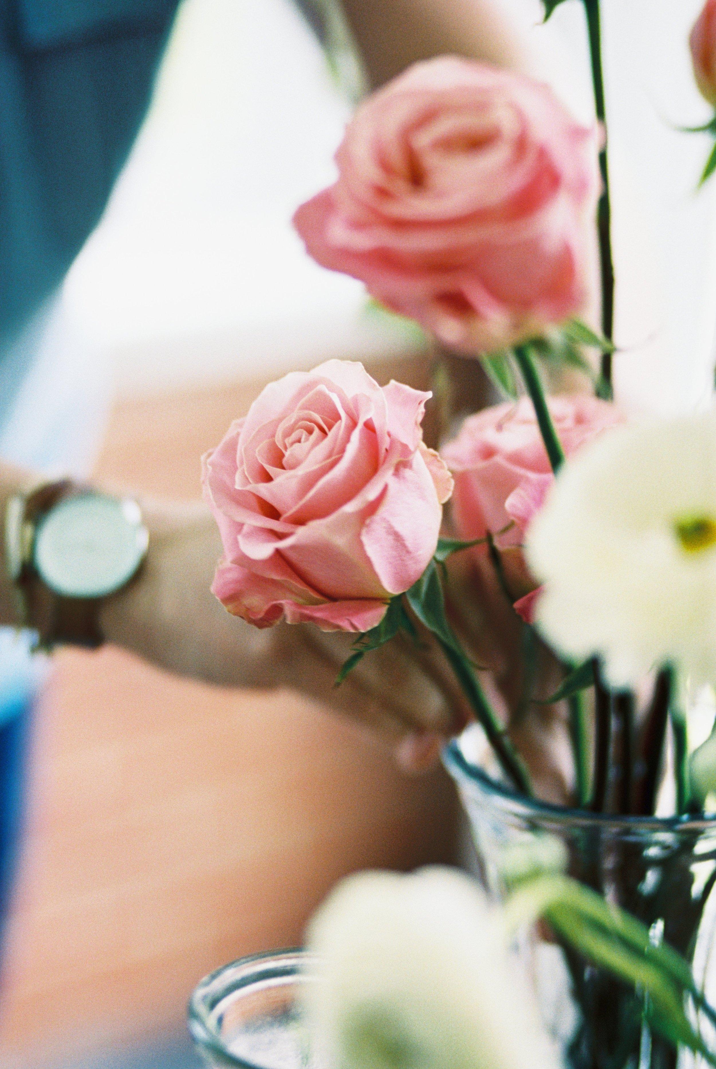 pink-garden-roses-amy-lauren-floral-design