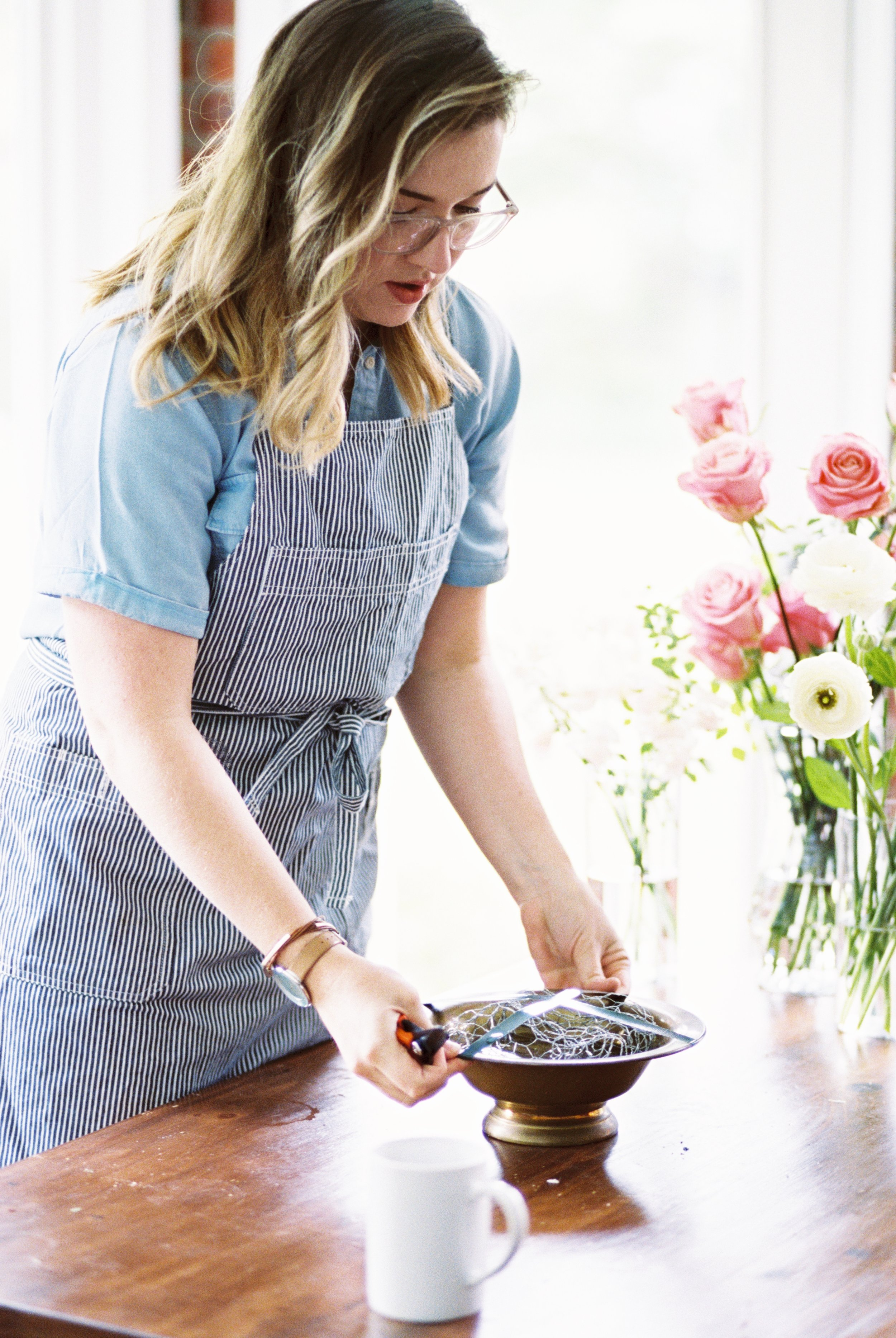 amy-lauren-floral-design-north-virginia-florist