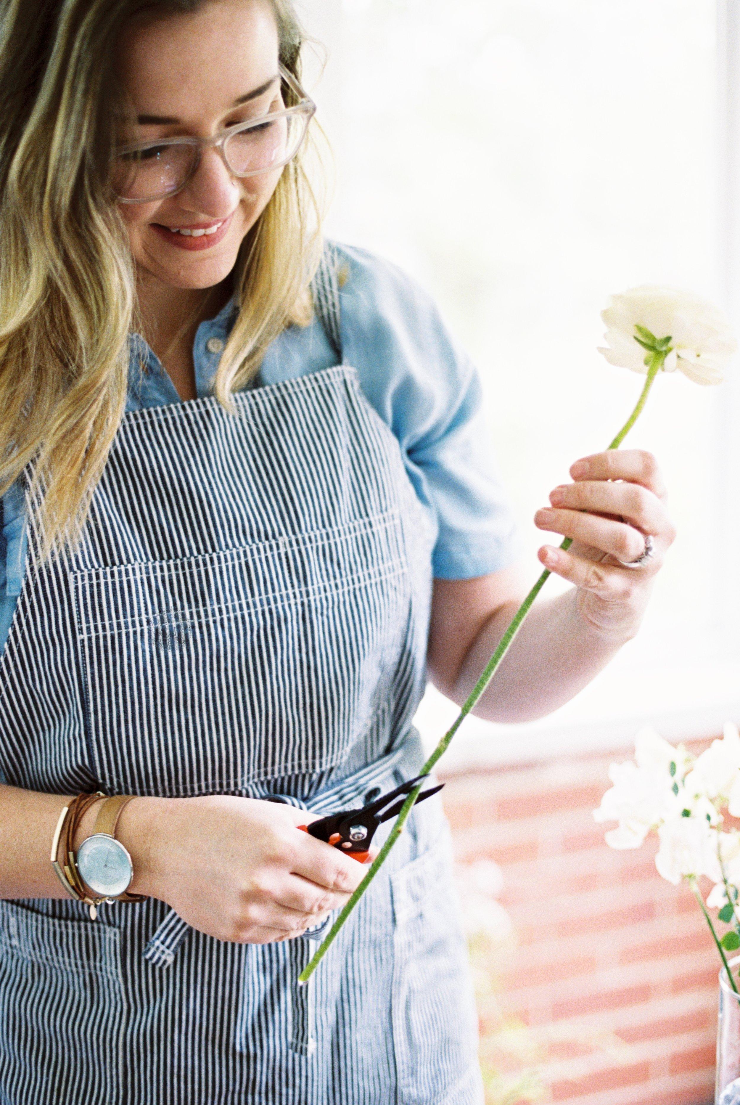 maryland-wedding-florist