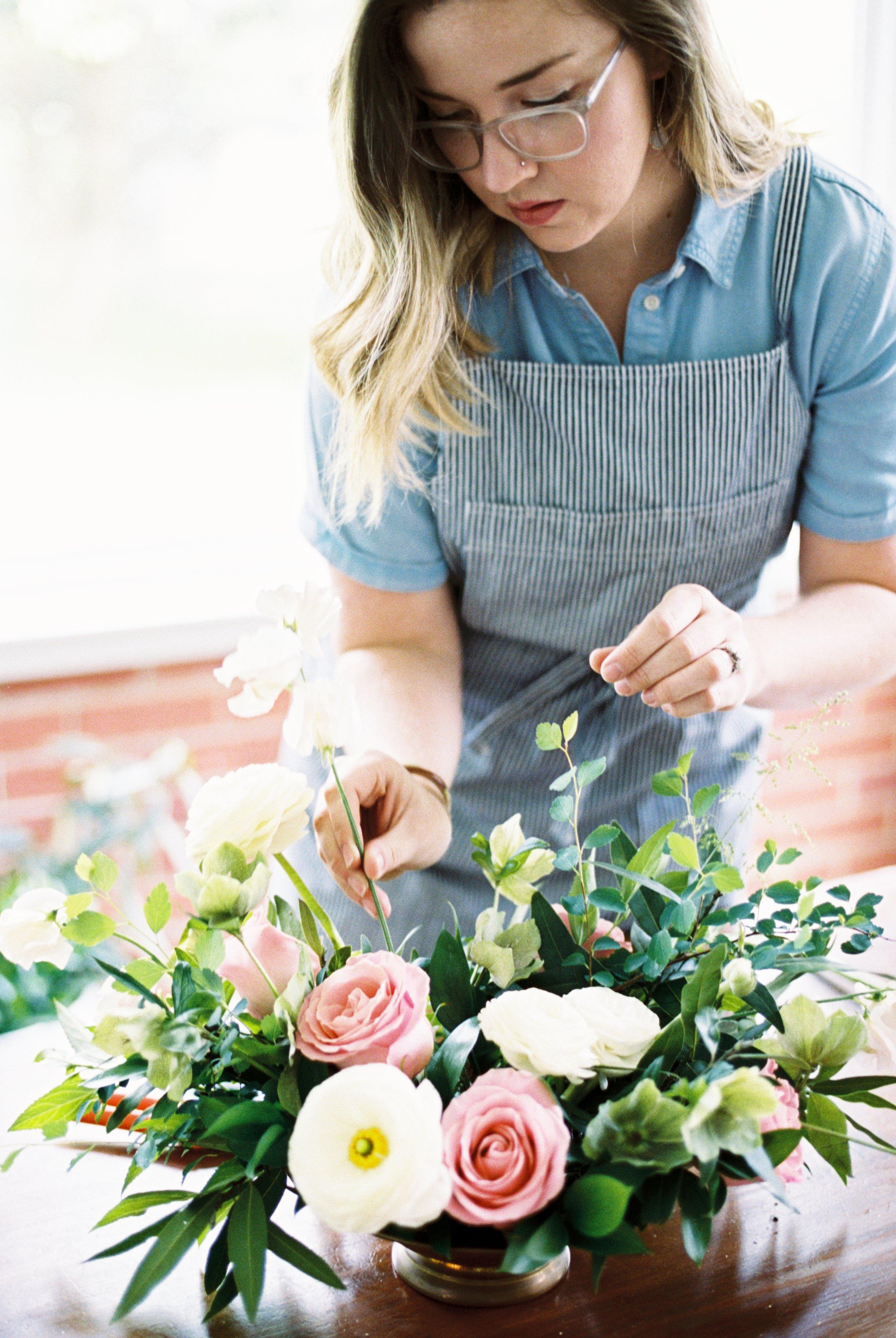 dc-wedding-florist