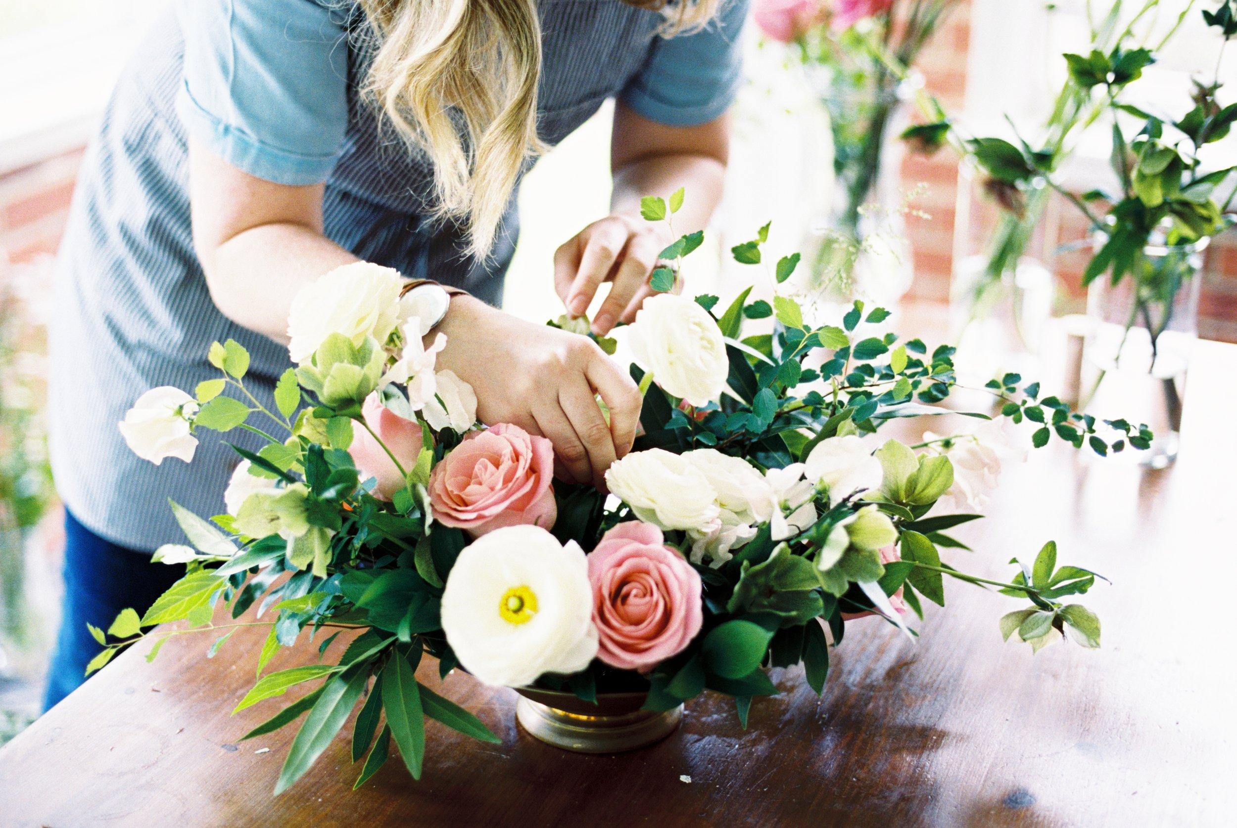 north-virginia-wedding-florist
