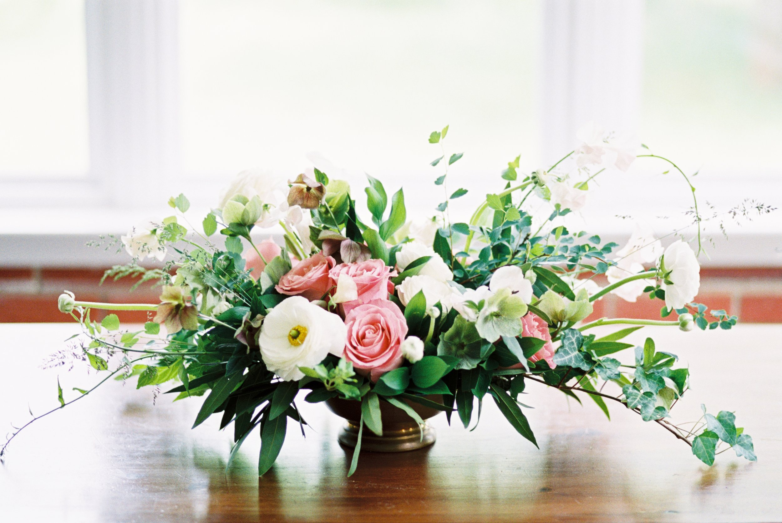 pink-and-white-wedding-bouquet-maryland-florist
