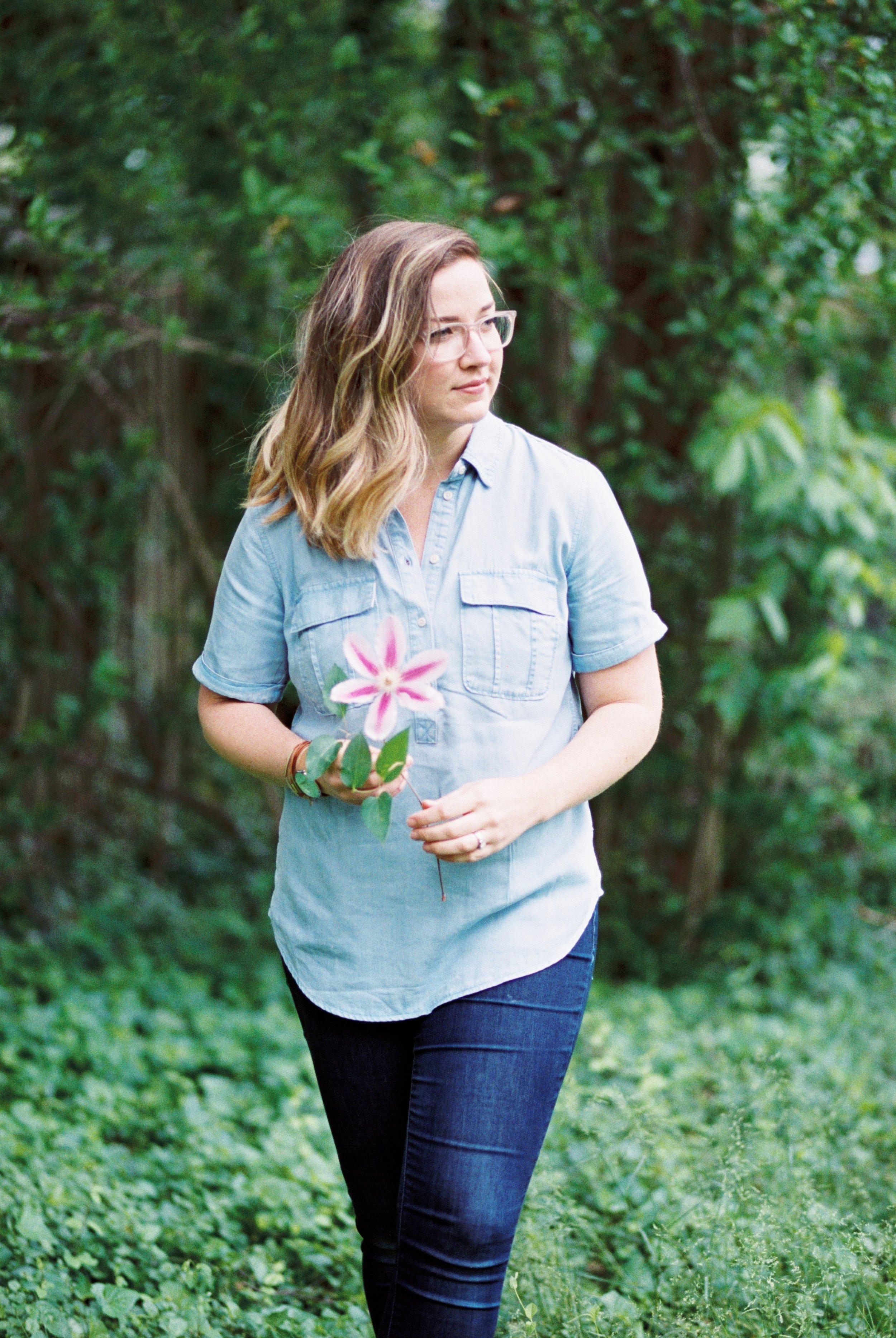 amy-lauren-floral-design-maryland-wedding-florist