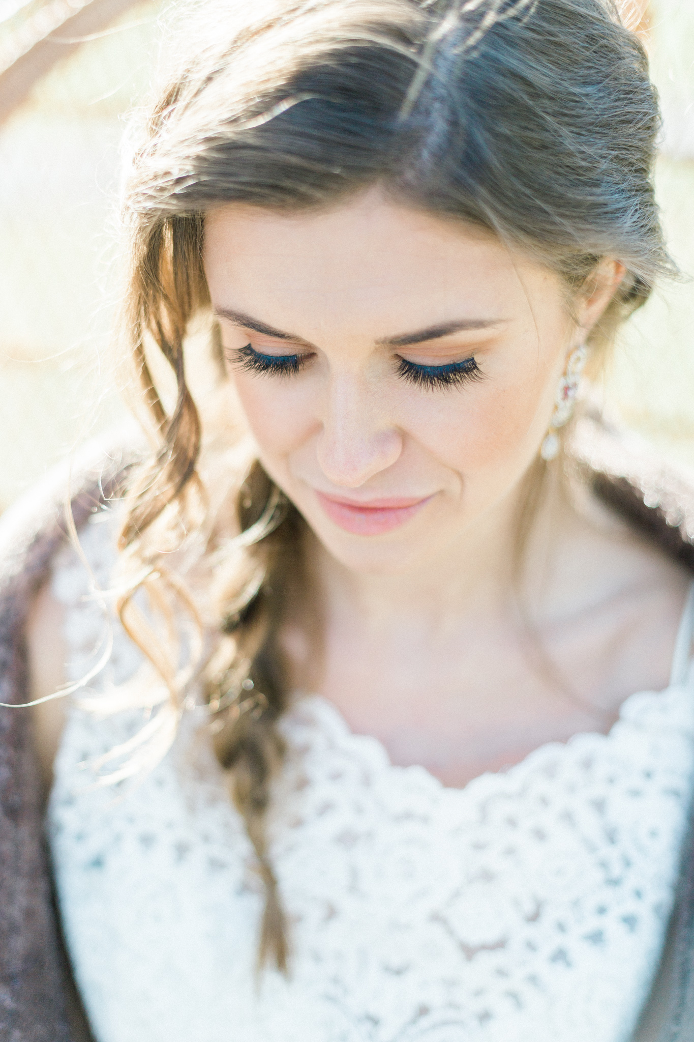natural-lashes-for-wedding-day