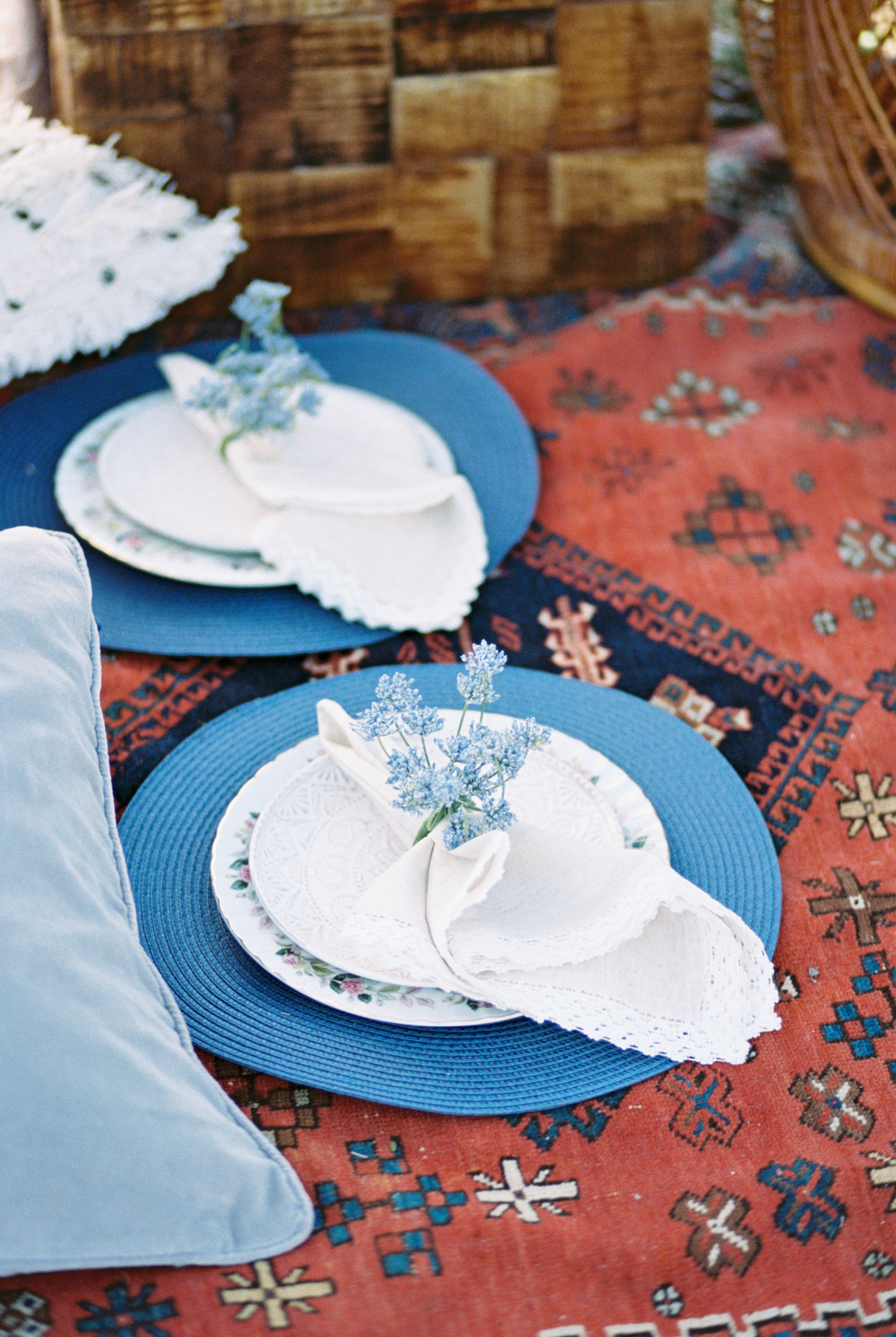 something-vintage-china-rentals-temple-hill-md