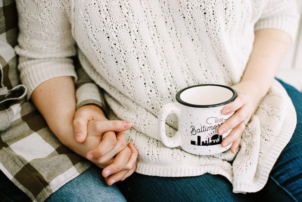 white-Baltimore-coffee-mug