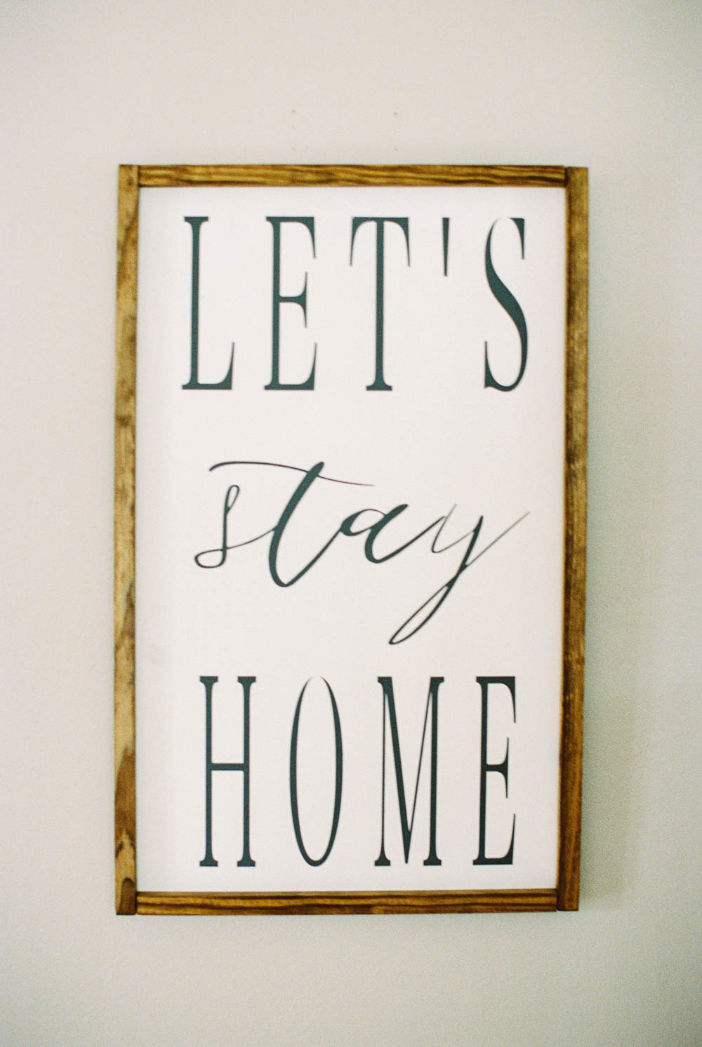 lets-stay-home-wall-art-baltimore-photographer