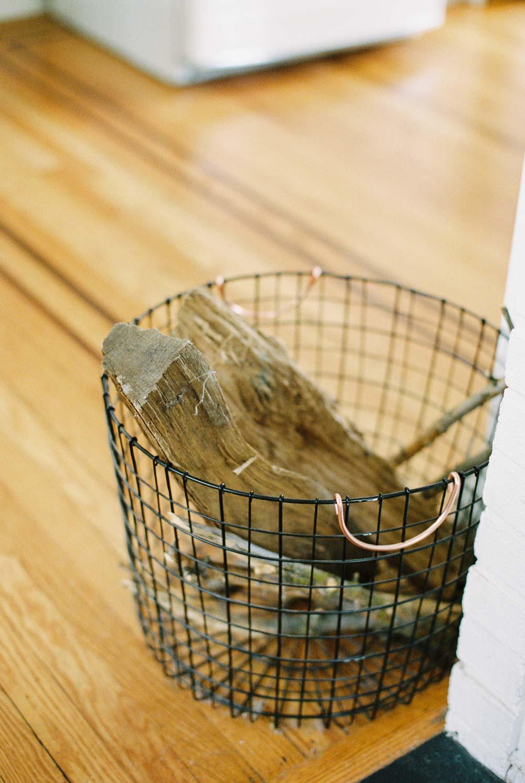wire-storage-basket-gold-accents