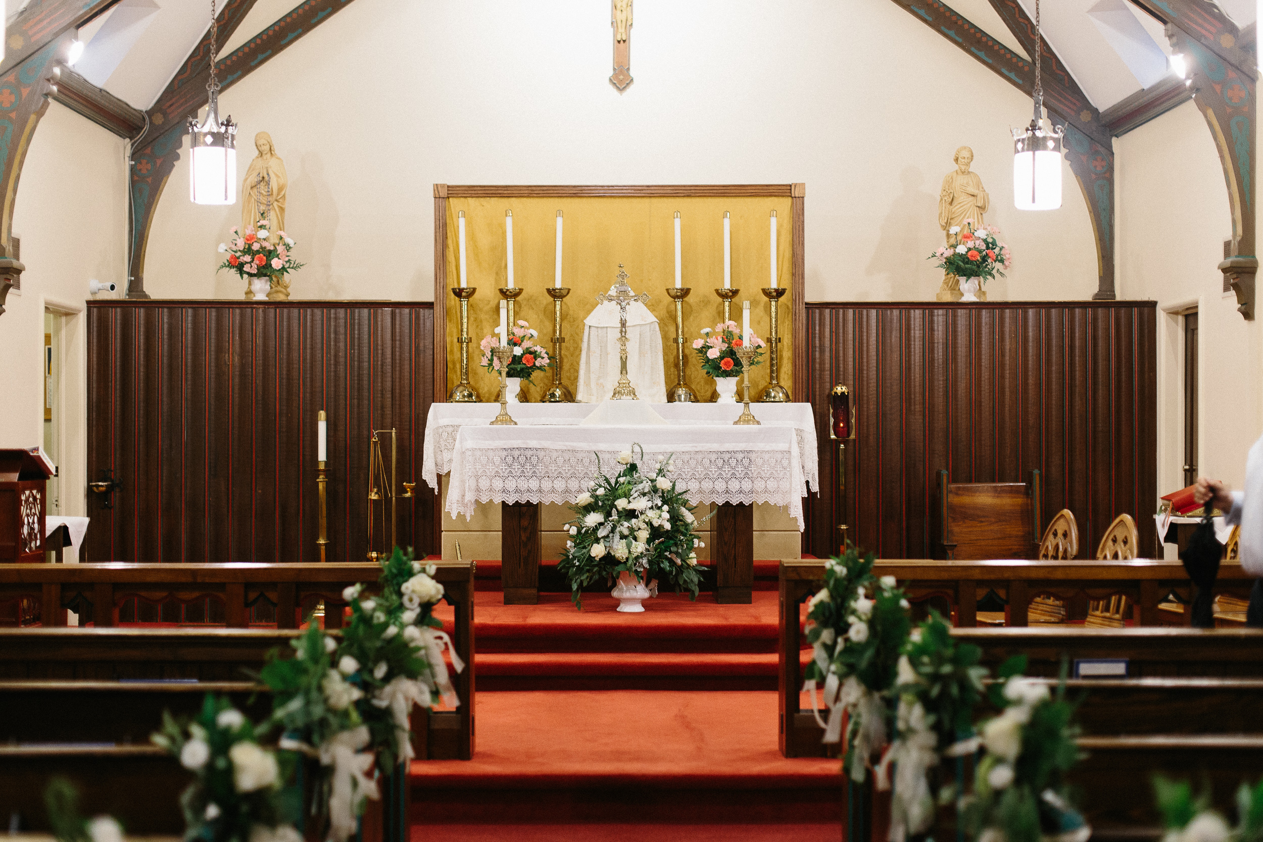 the-chapel-of-immaculate-conception-leesburg