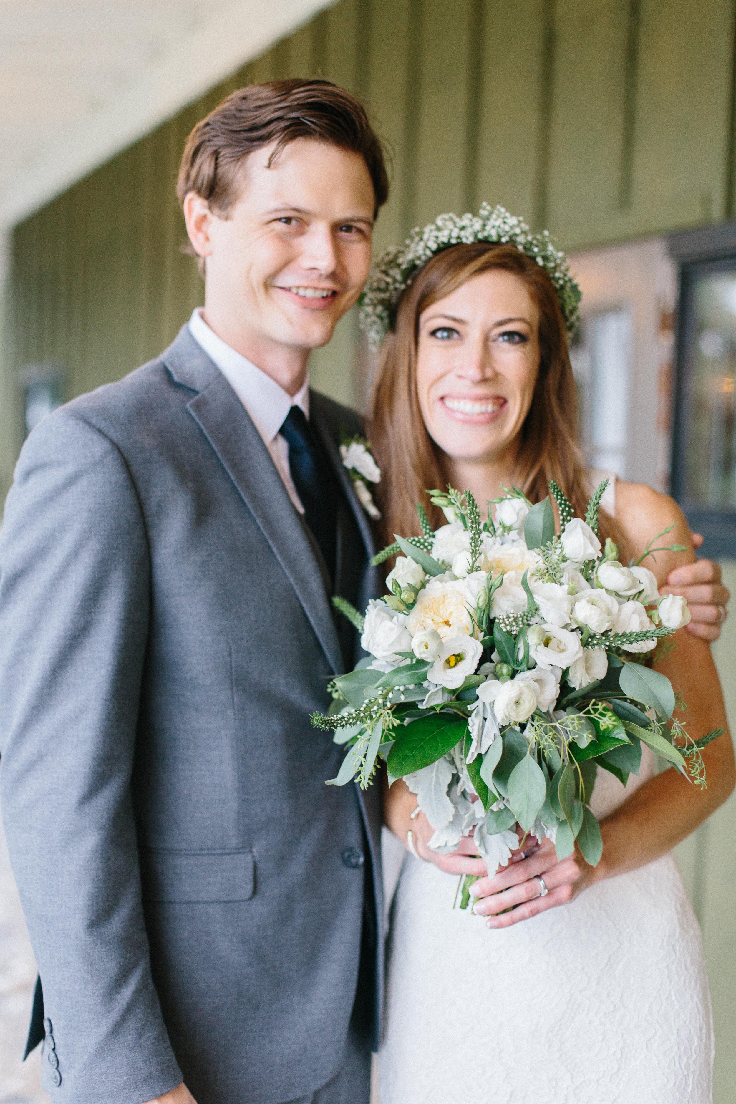 bluemont-vineyard-wedding-sean-and-lauren