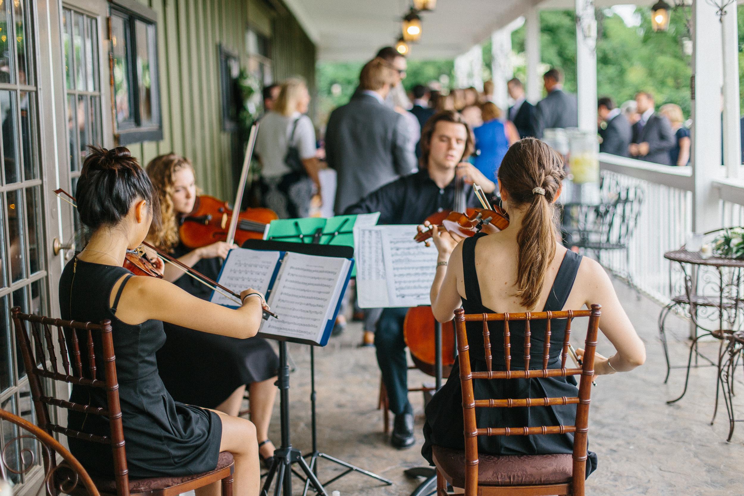 tres-doux-quartet-wedding-reception-musician