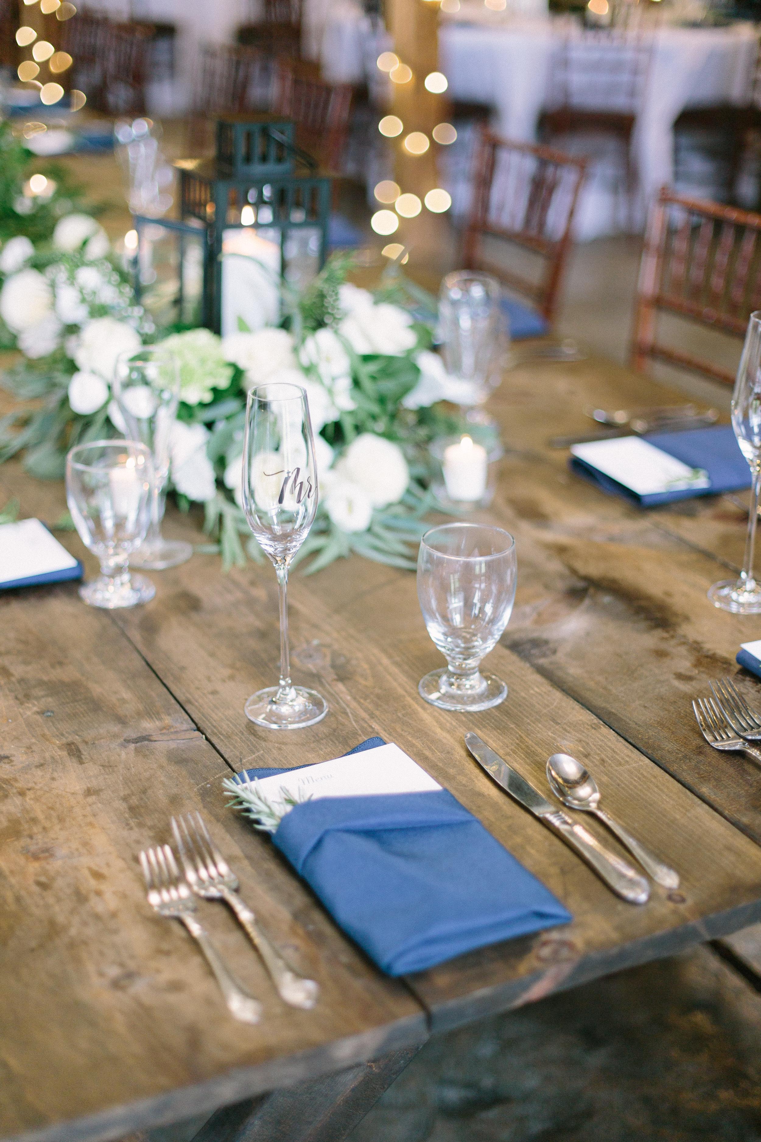 bluemont-vineyard-sweetheart-table-reception