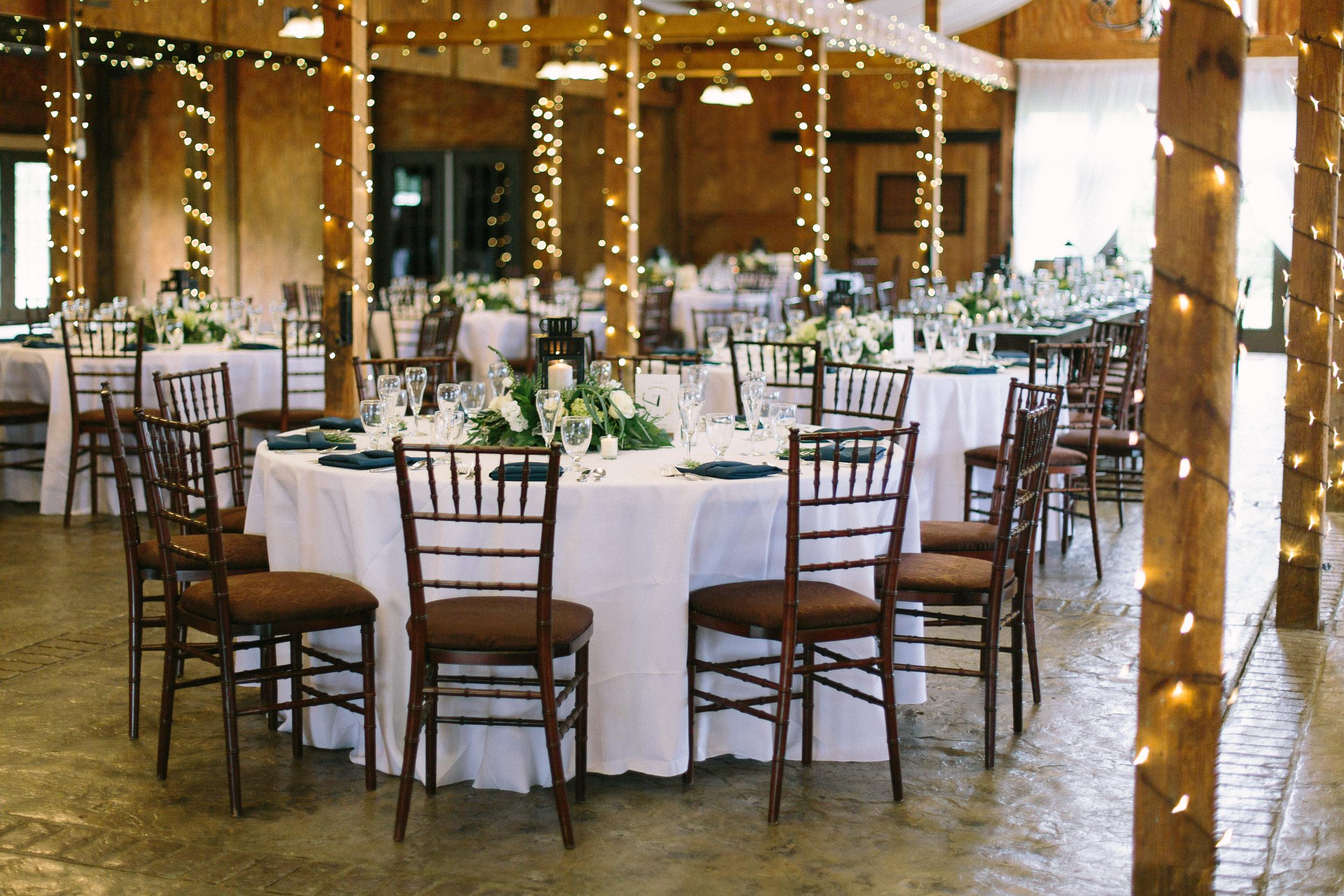 bluemont-wedding-reception-space