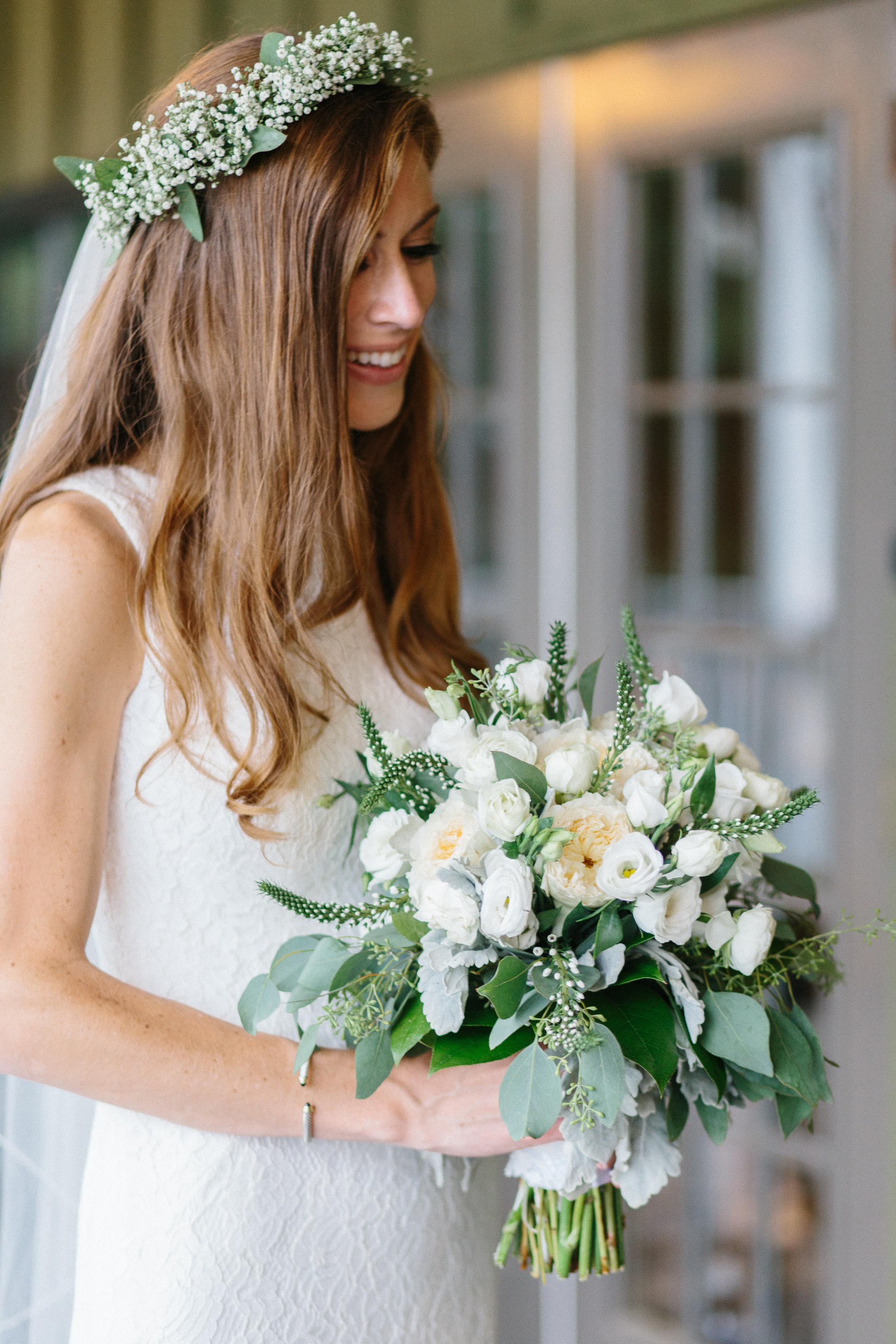 Jeffs-flowers-bridal-wedding-bouquet