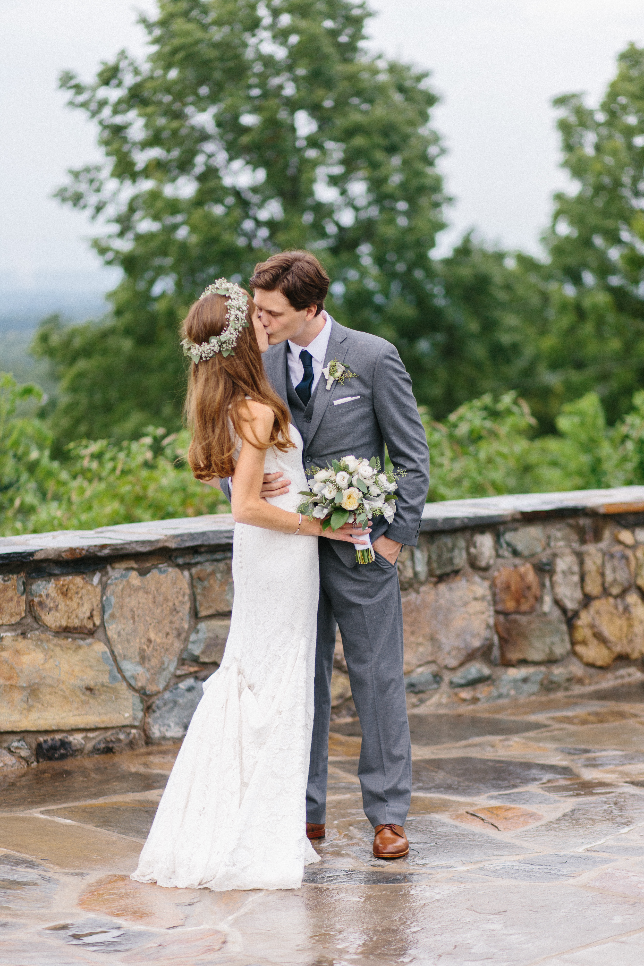 love-couture-bridal-salon-lace-wedding-dress