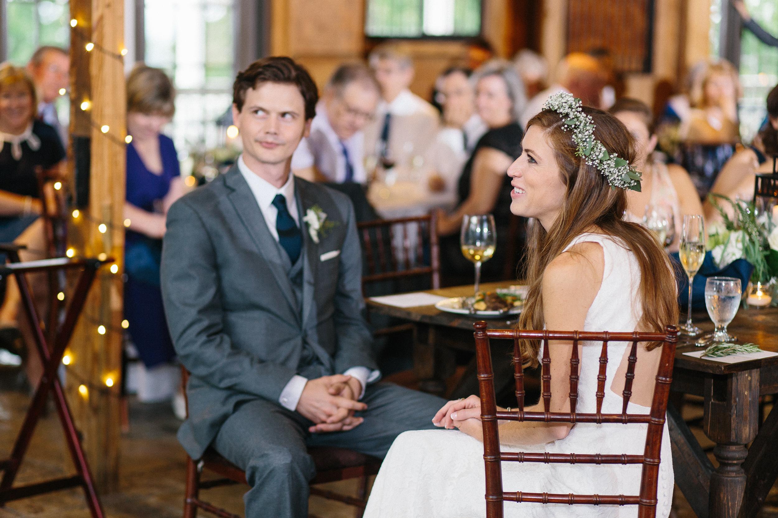 wedding-reception-toasts-bluemont-vineyard