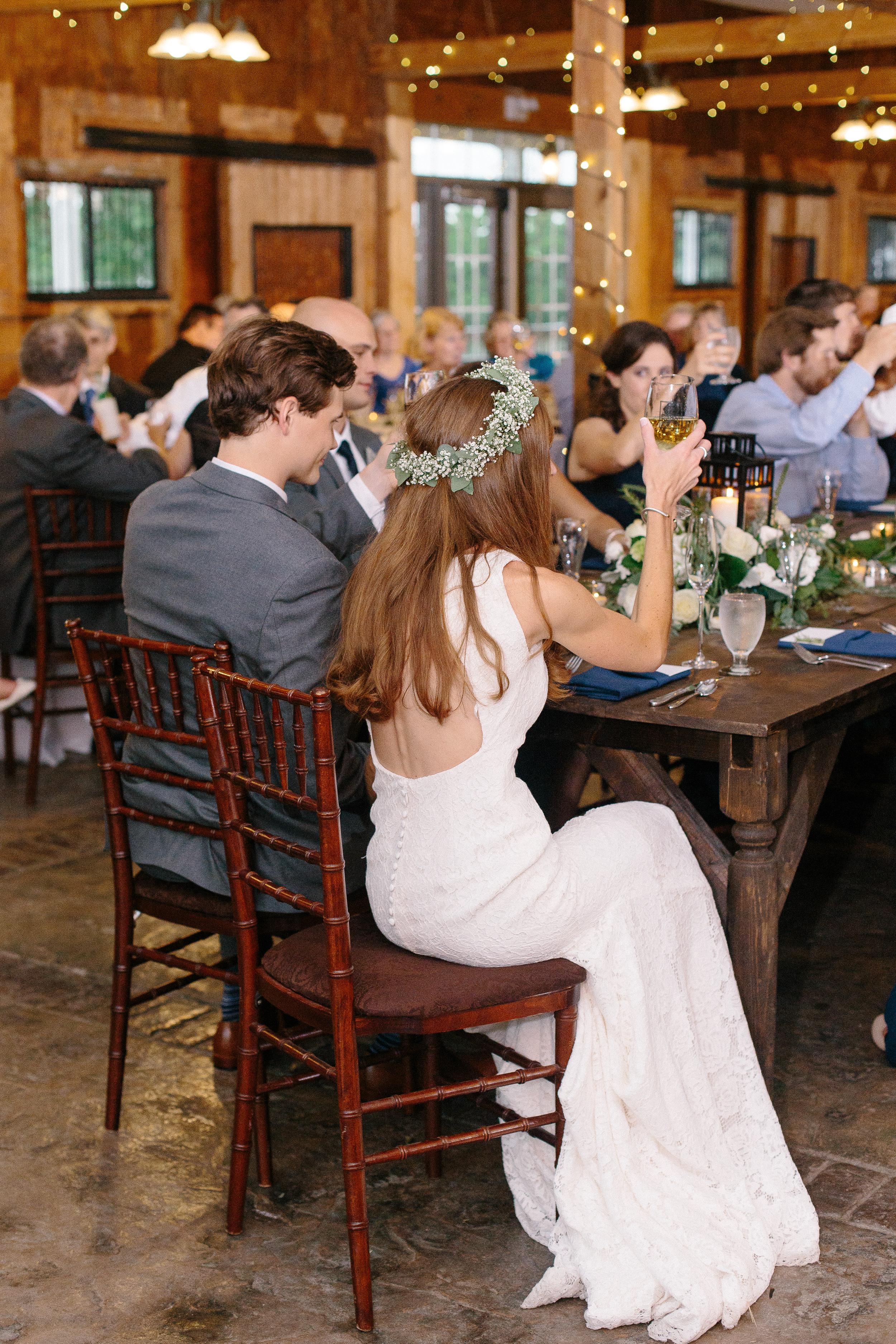 bluemont-vineyard-wedding-va-reception
