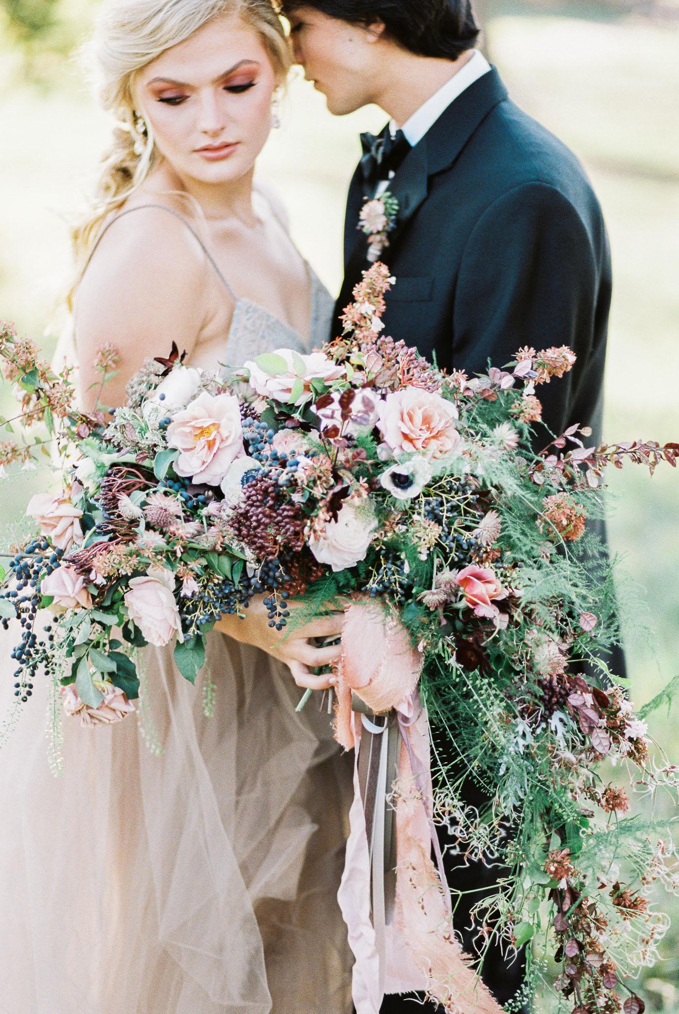 holly-chapple-large-bridal-wedding-bouquet