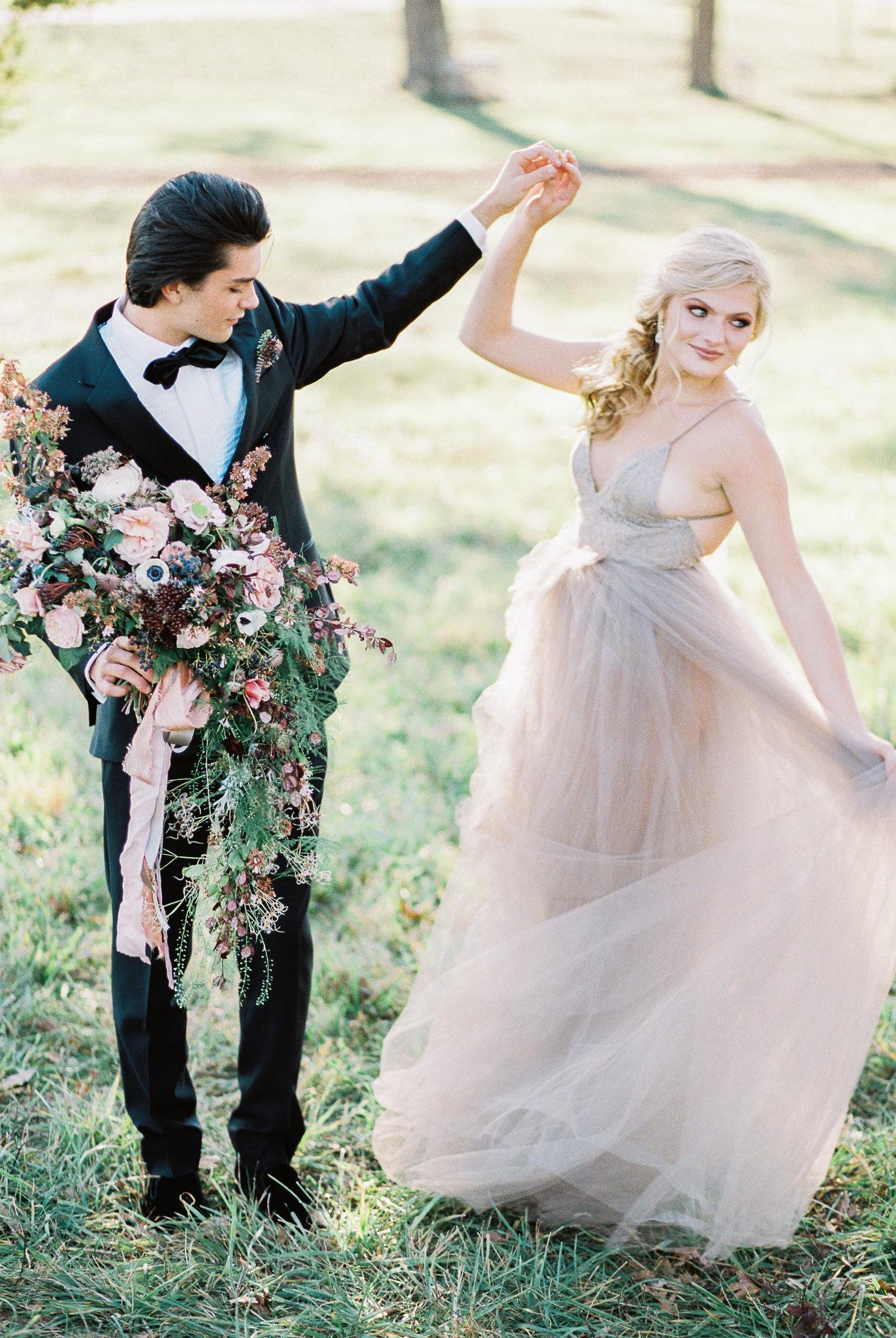 salamander-resort-wedding-inspiration