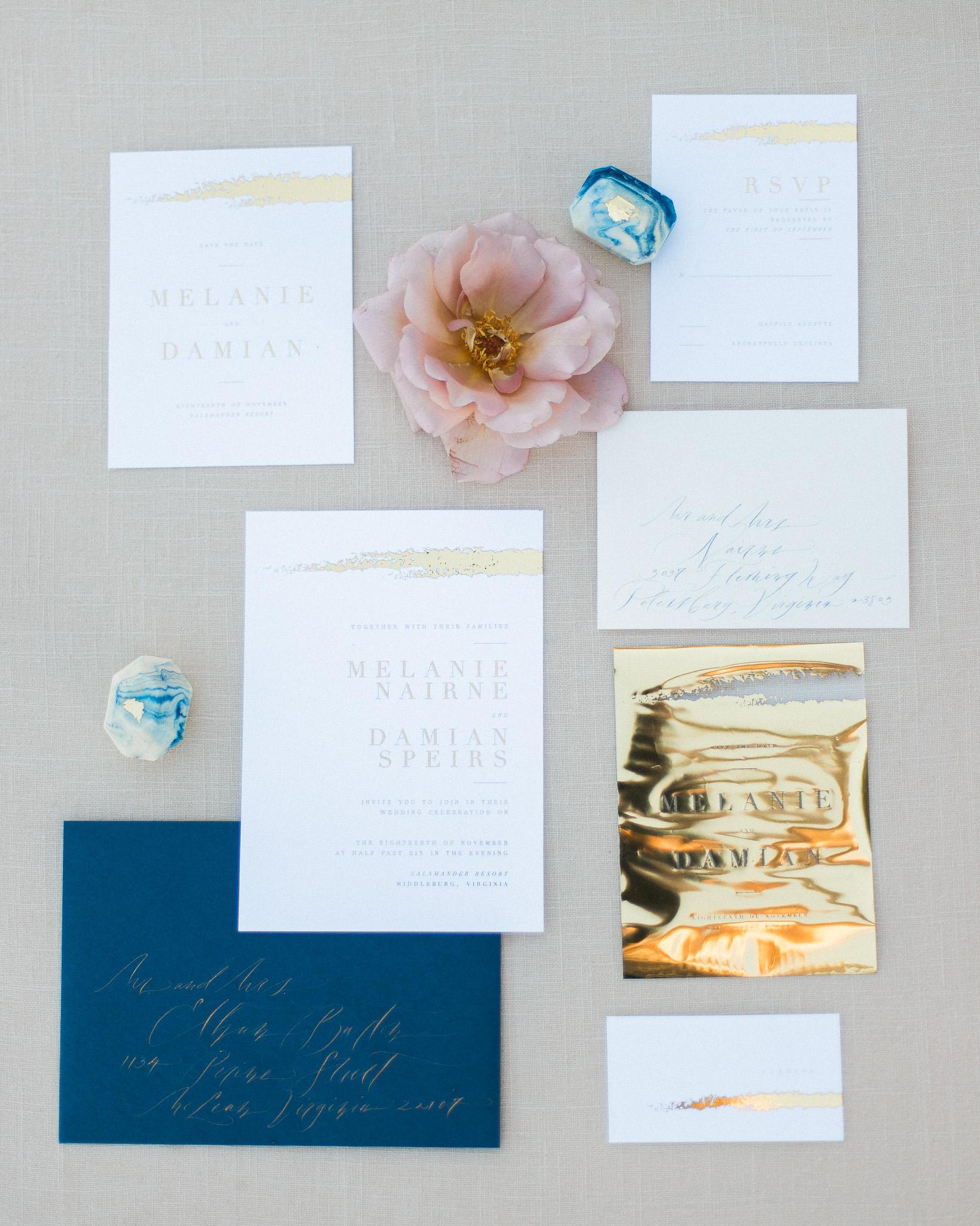 Julia-ha-calligraphy-wedding-invitation-suite