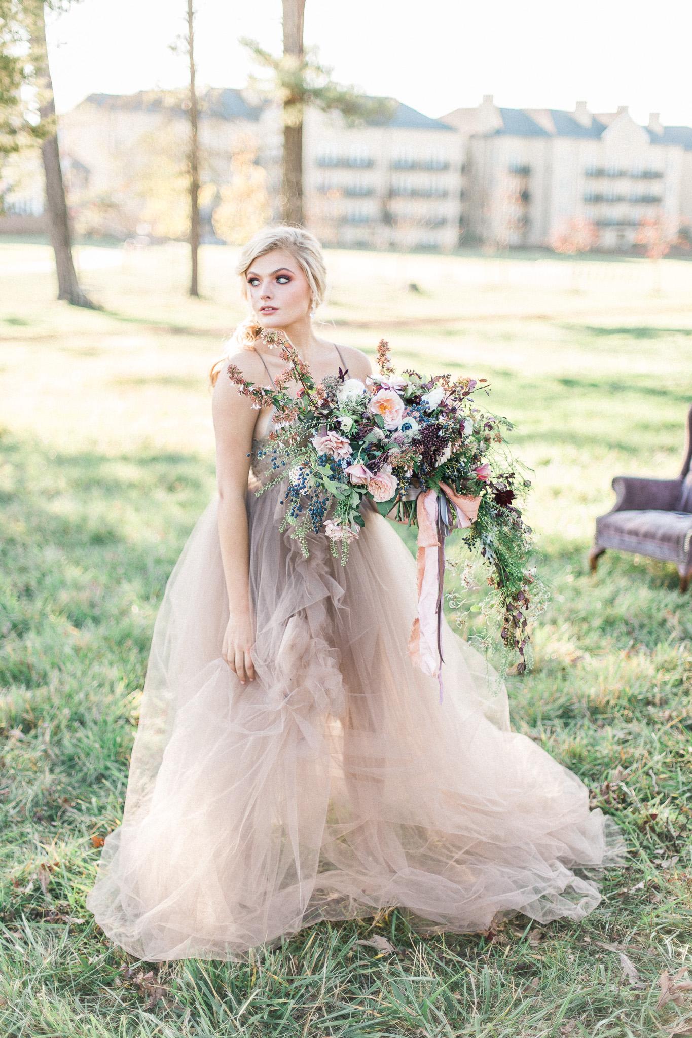 holly-chapple-wedding-bouquet