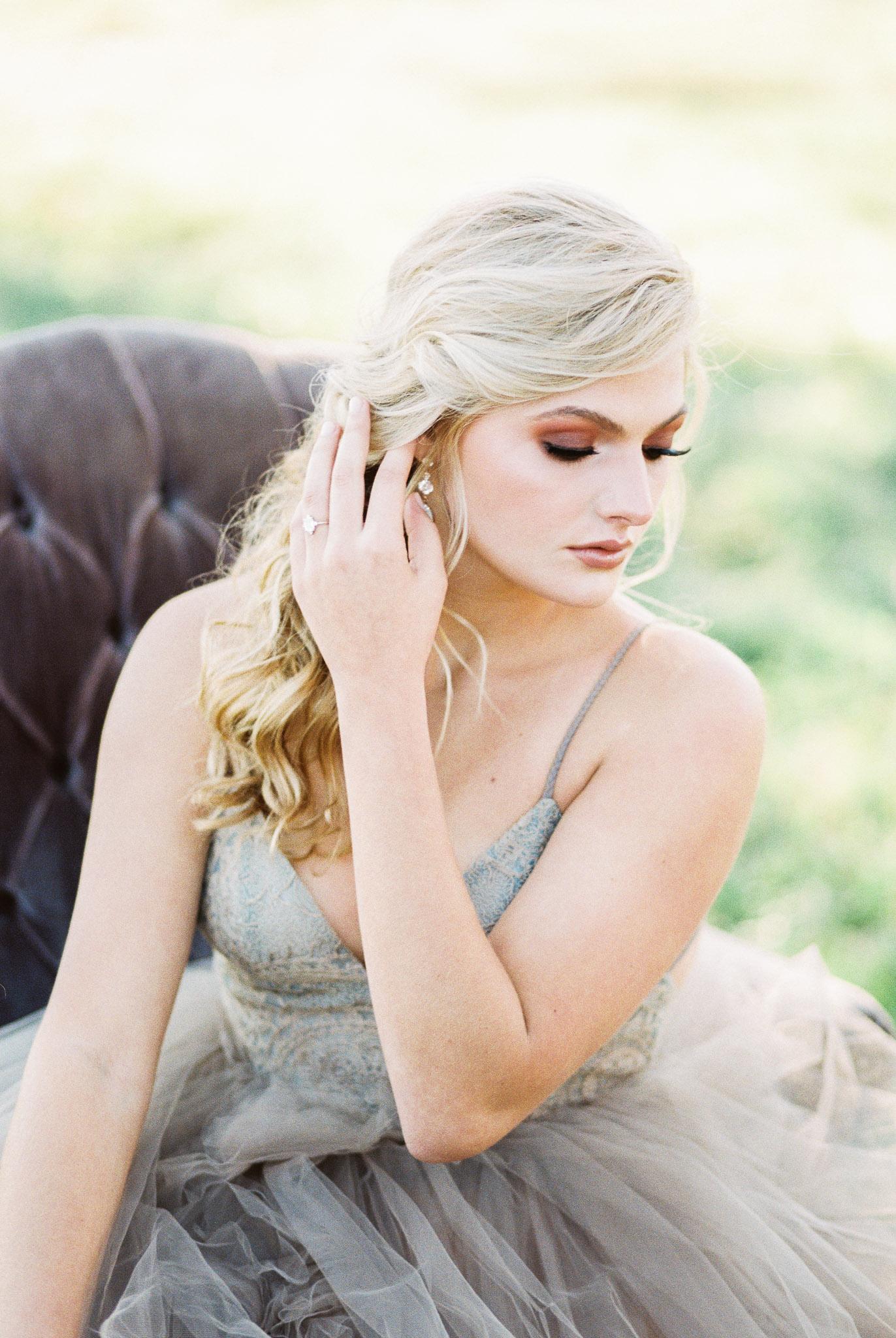 bold-izzy-b-wedding-makeup