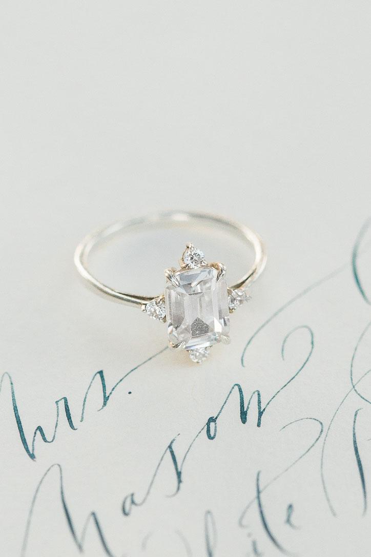 susie-saltzman-gold-engagement-ring
