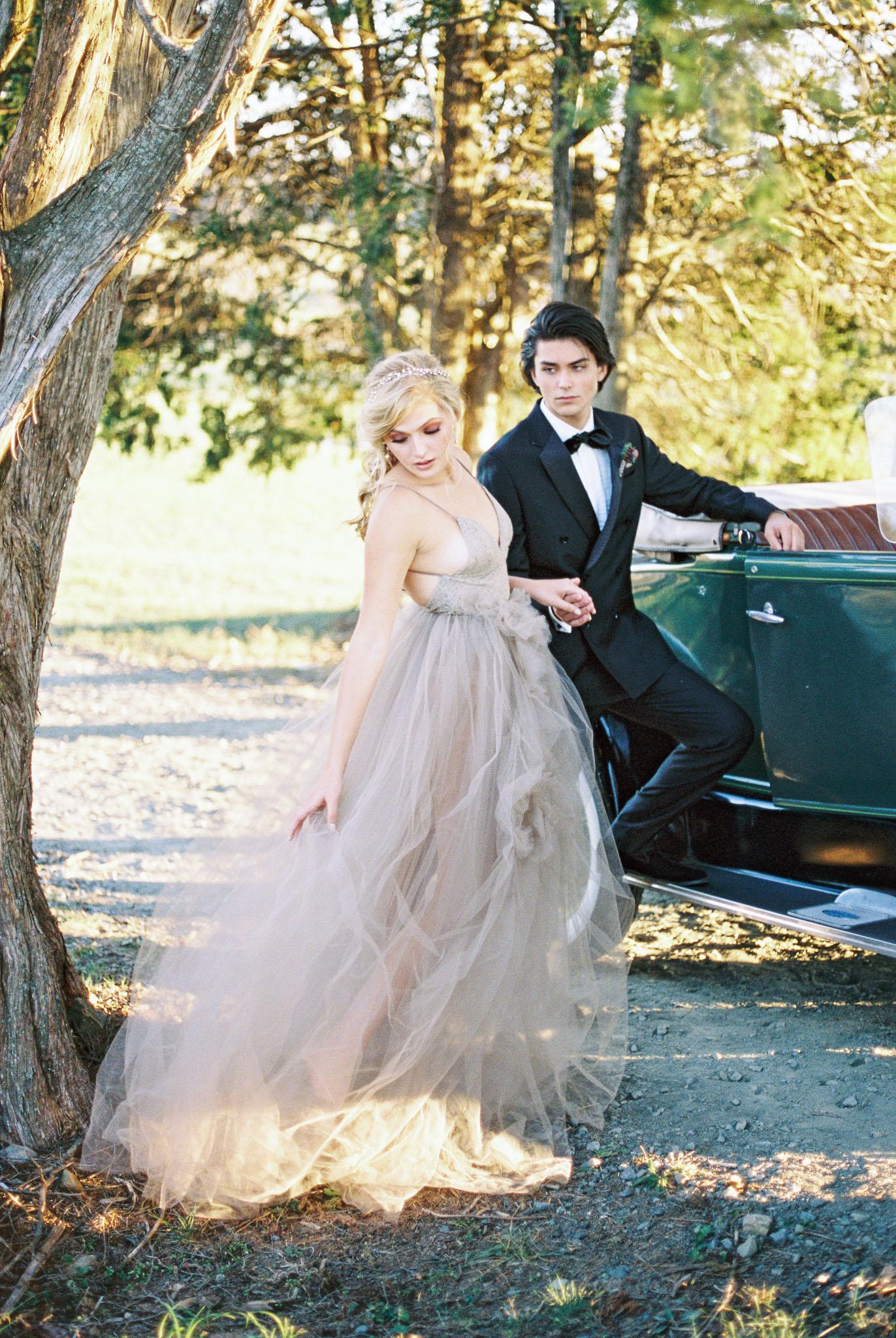 tara-latour-aubriella-wedding-gown-dress