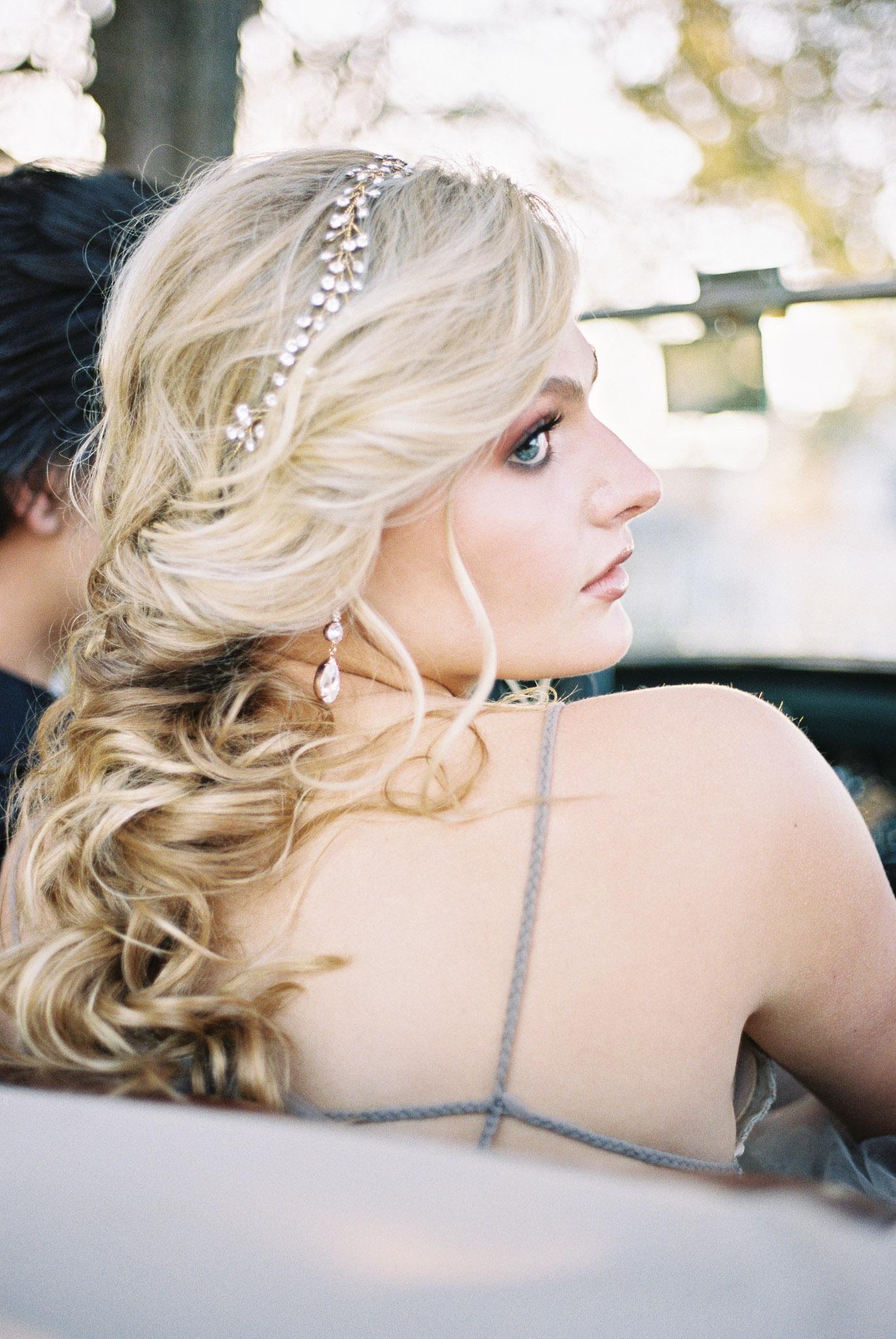 lindsay-marie-design-hair-vine-earrings