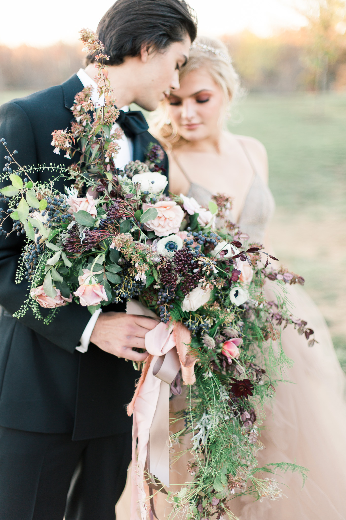 holly-chapple-flowers-blush-wedding-bouquet