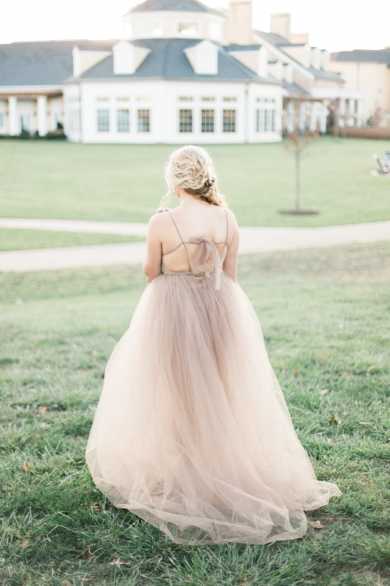tara-latour-aubriella-blush-wedding-dress