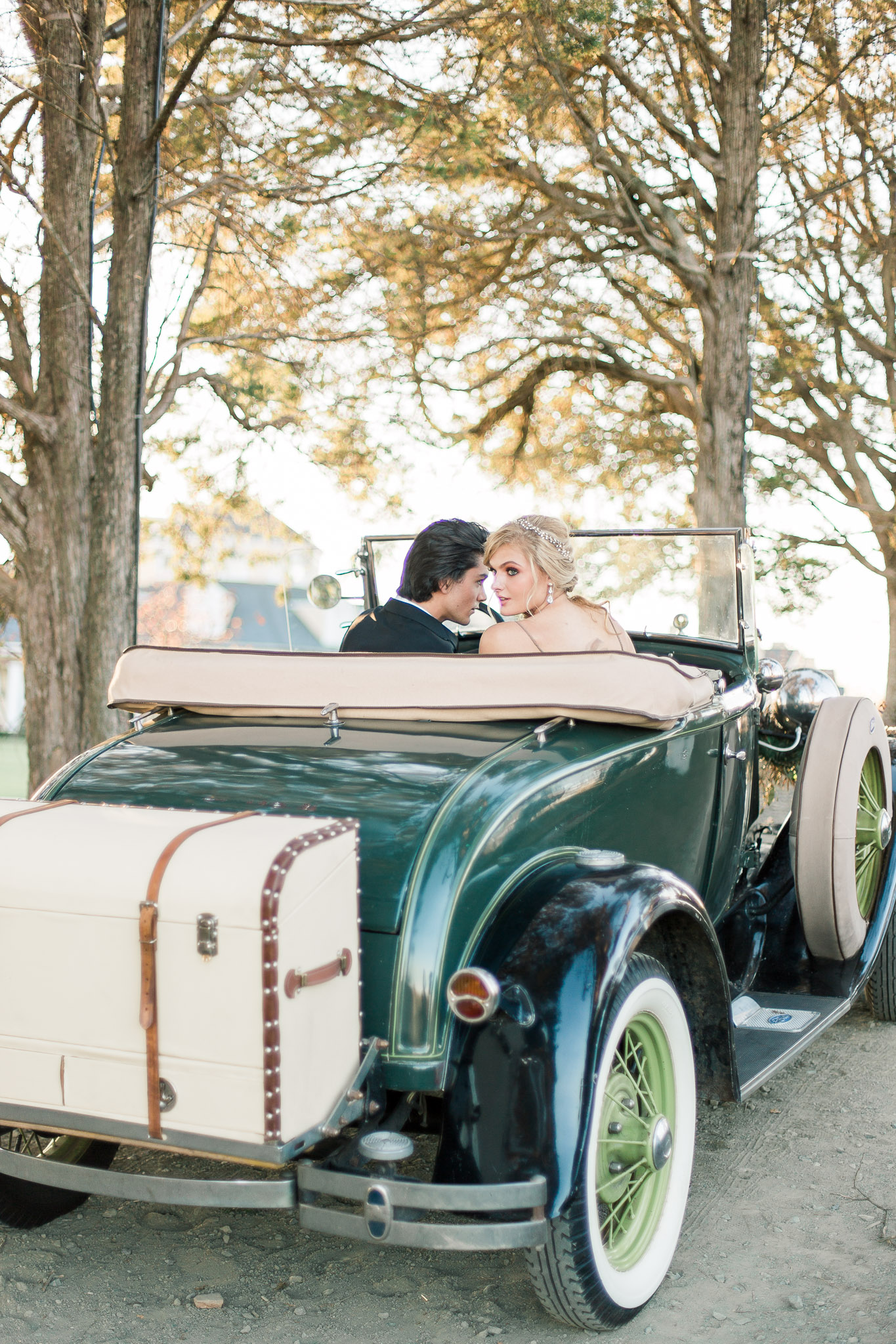 jays-model-a-dc-vintage-car-rental