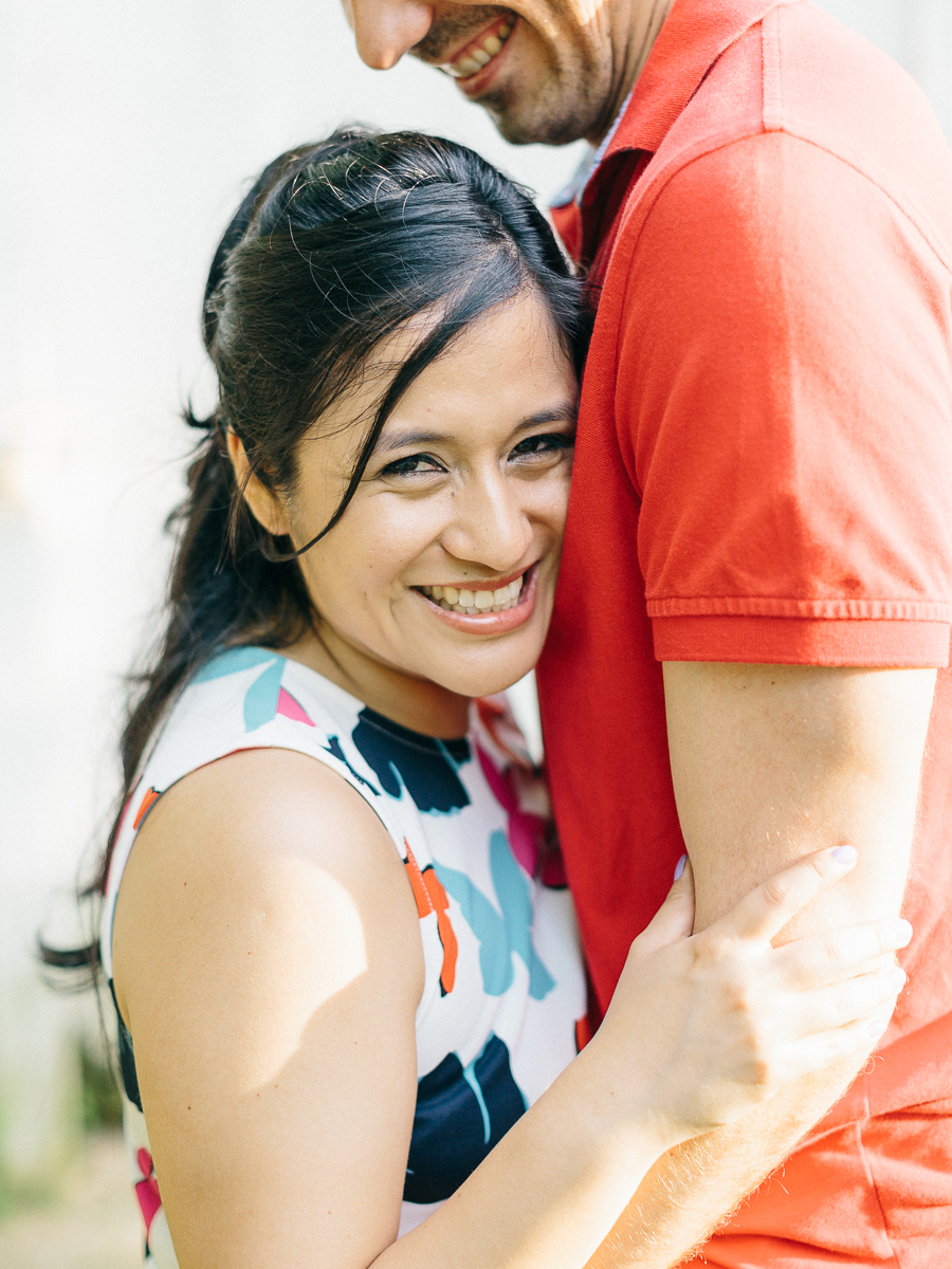 Potomac-engagement-session-great-falls