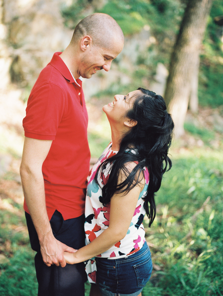 Michelle-whitley-engagement-session-great-falls