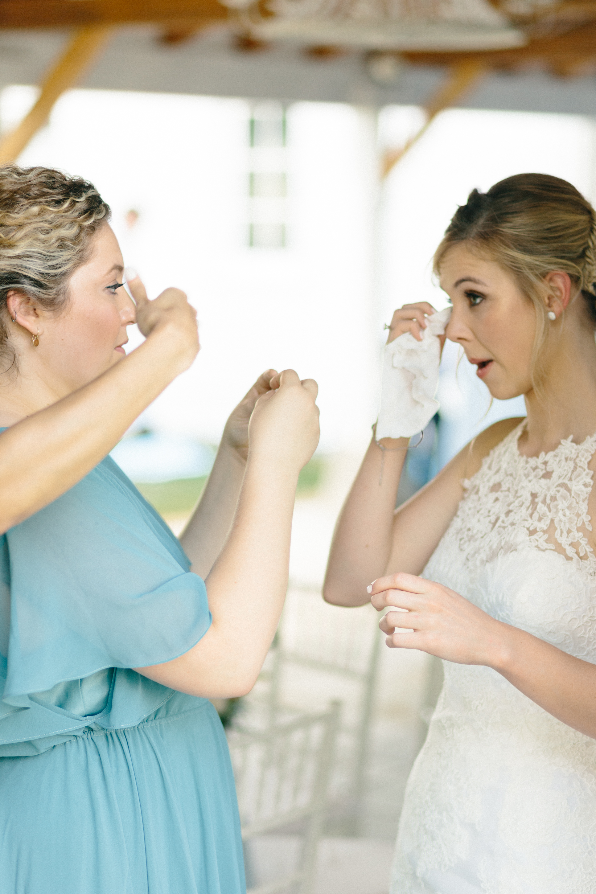 bride-tears-up-after-first-touch-jenna-mcelroy-wedding
