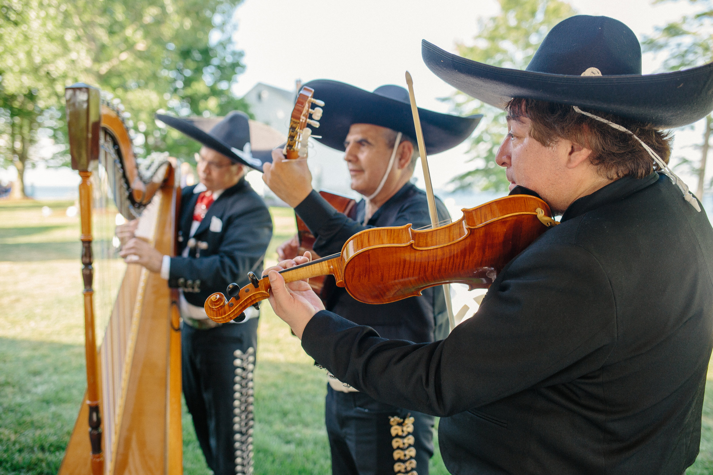 east-coast-mariachi-band-for-hire-maryland