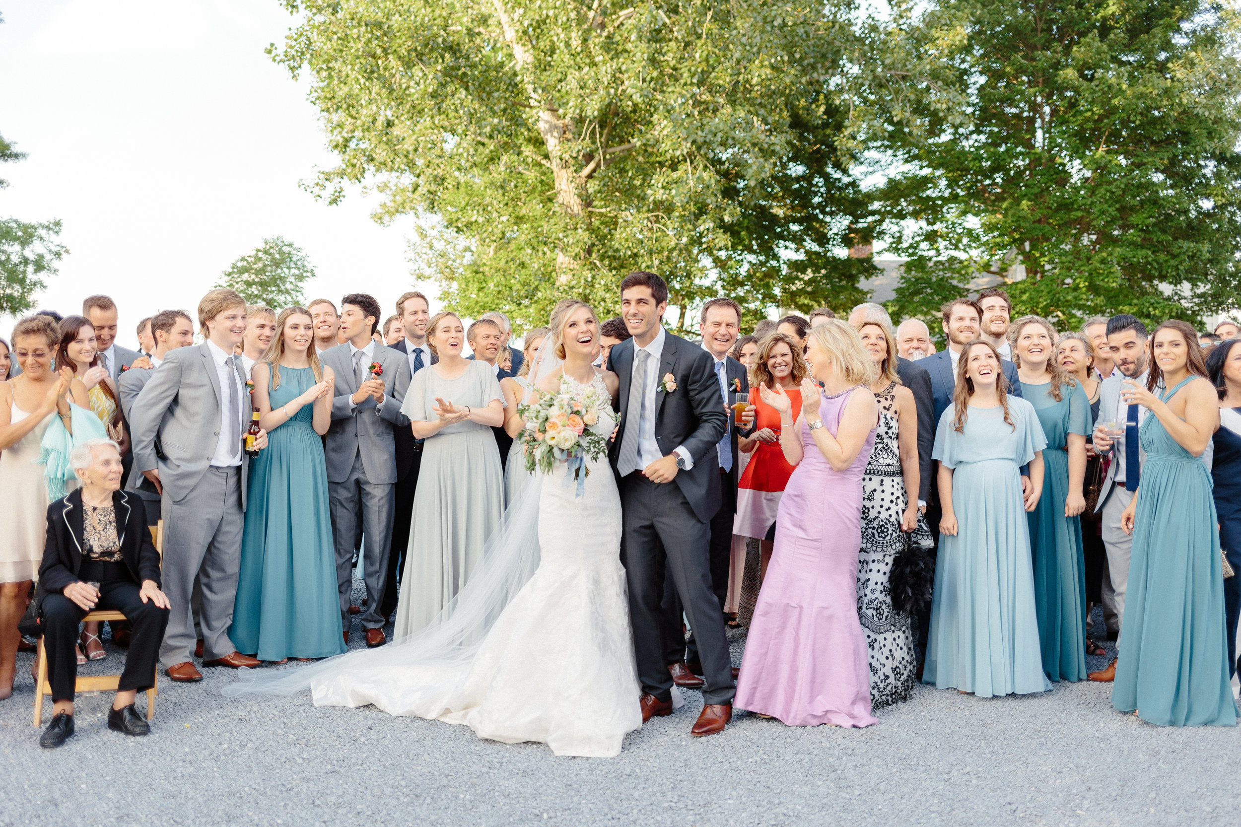biggest-group-family-wedding-photo-ever