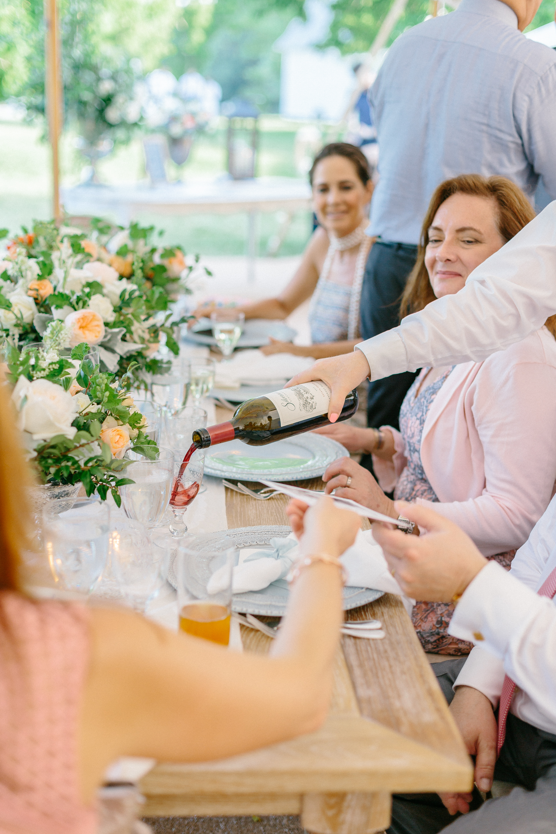 gourmet-by-the-bay-wedding-caterers-eastern-shore-maryland