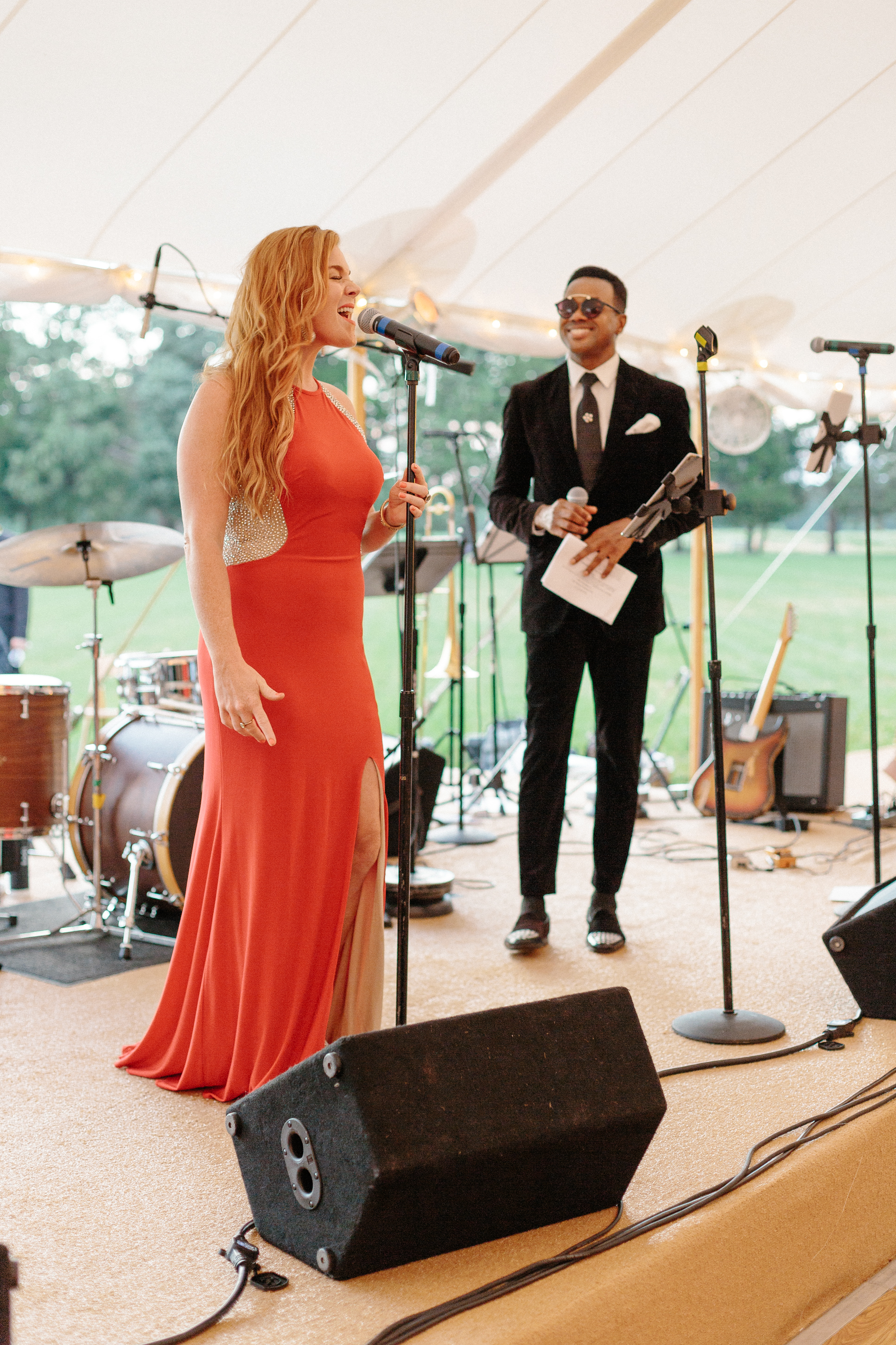 sultans-of-swing-maryland-wedding-band
