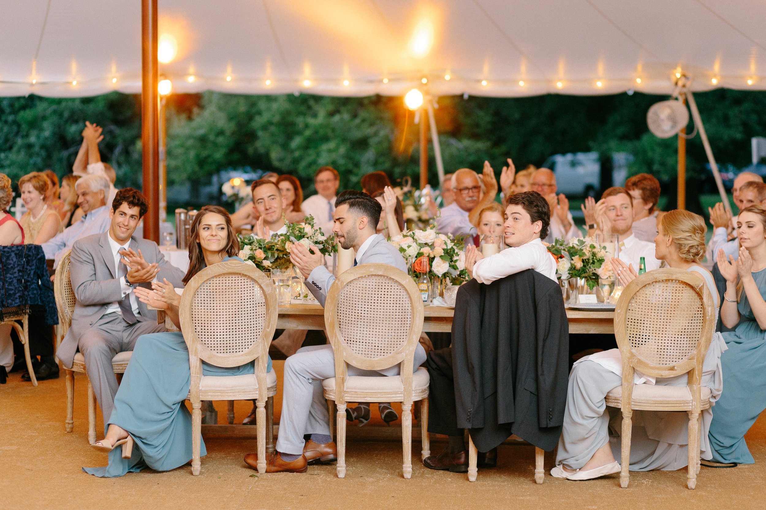 happiest-wedding-guests-ever-eastern-shore-wedding