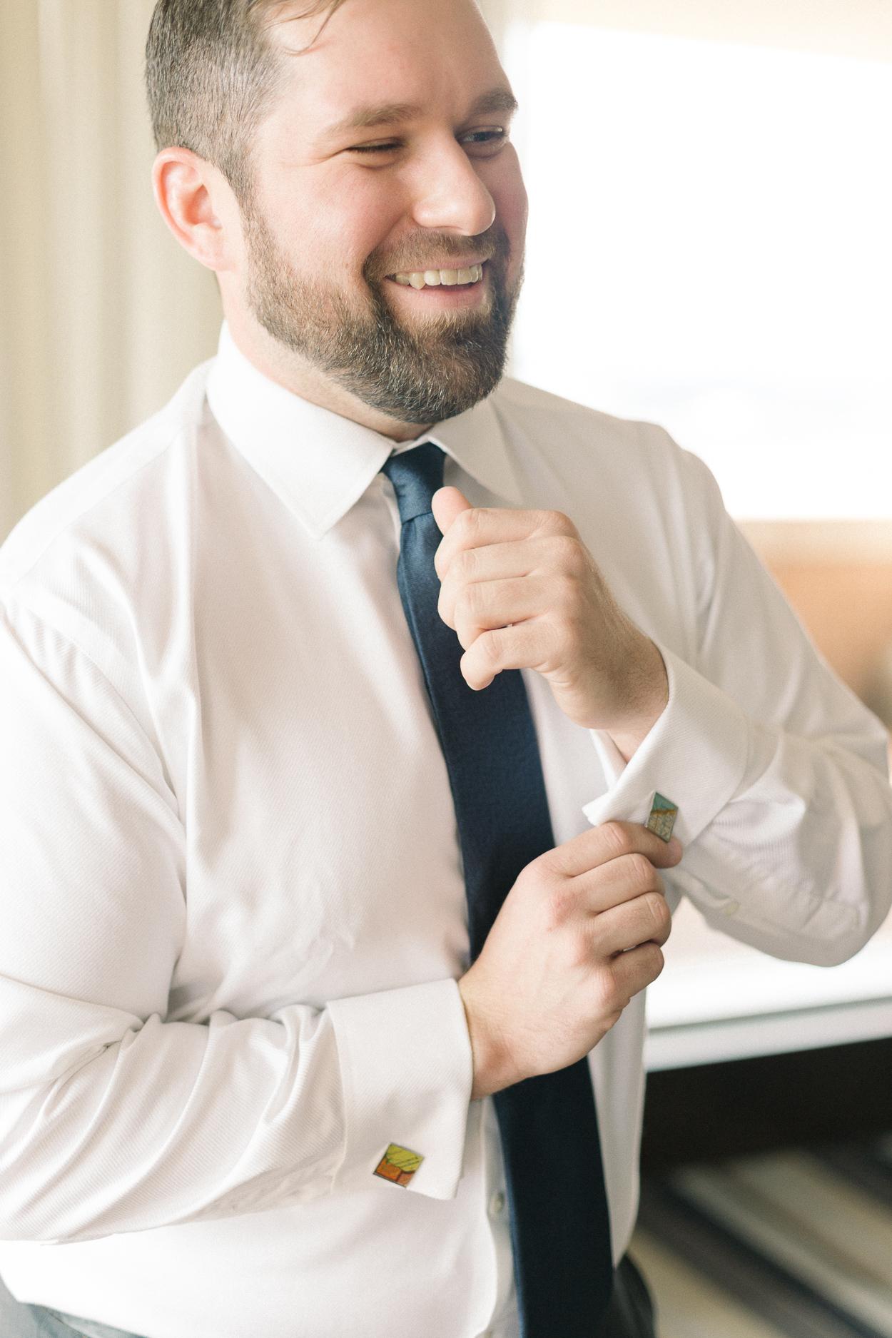 groom-getting-ready-tower-club-wedding-michelle-whitley