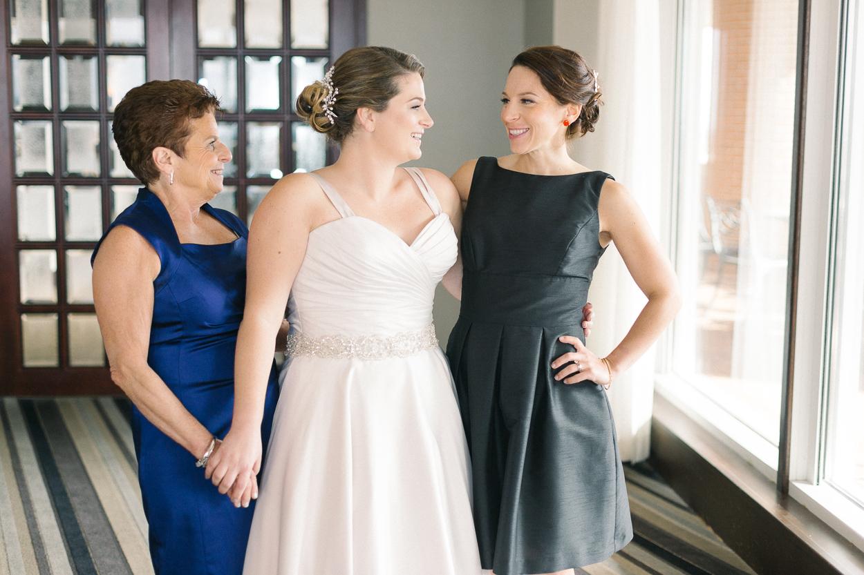 tower-club-tysons-corner-wedding-bride