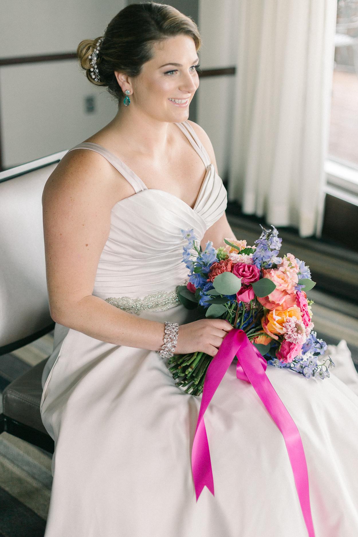 Michelle-whitley-classic-bridal-portrait