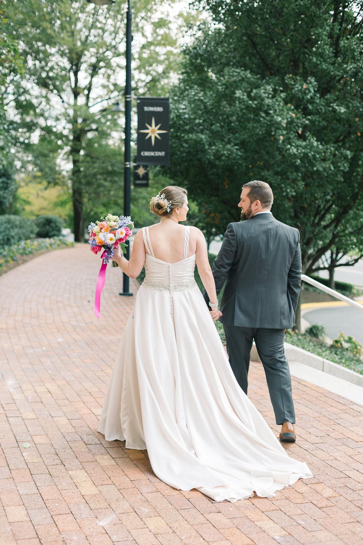 tower-club-wedding-tysons-corner-first-look