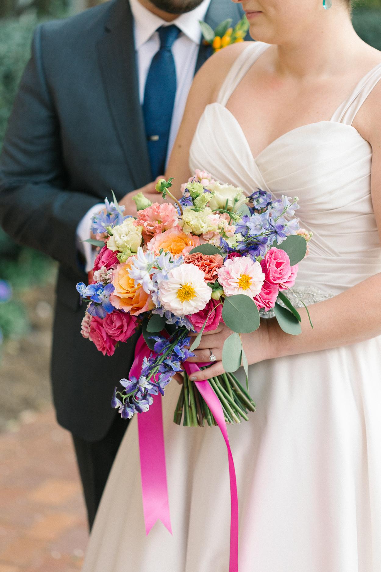 petals-and-promises-wedding-bridal-bouquet