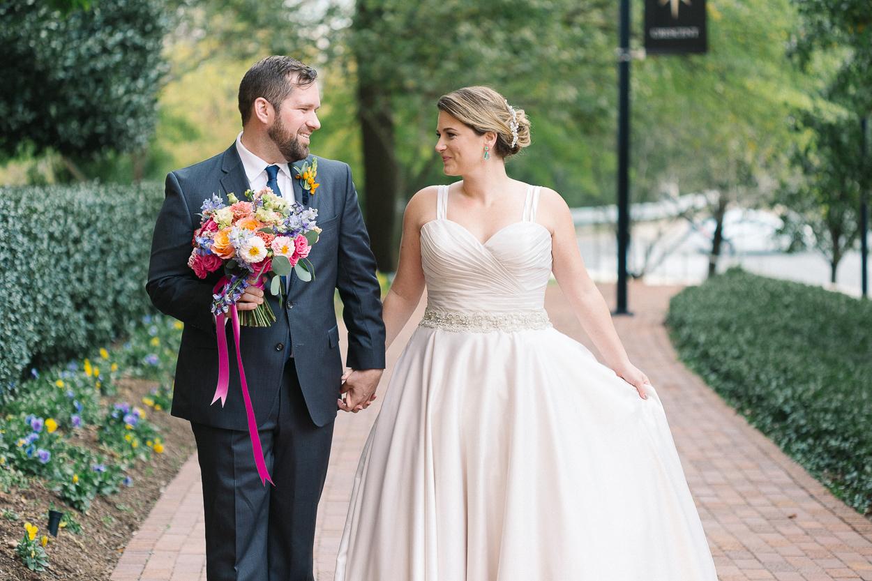 Michelle-whitley-photography-tysons-corner-wedding
