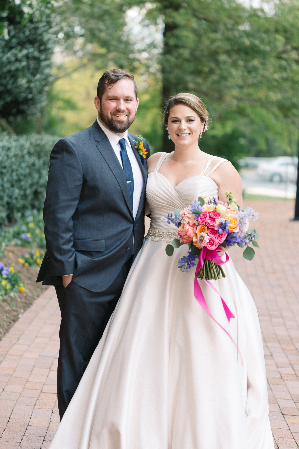 Michelle-whitley-photography-tower-club-wedding-tysons-corner
